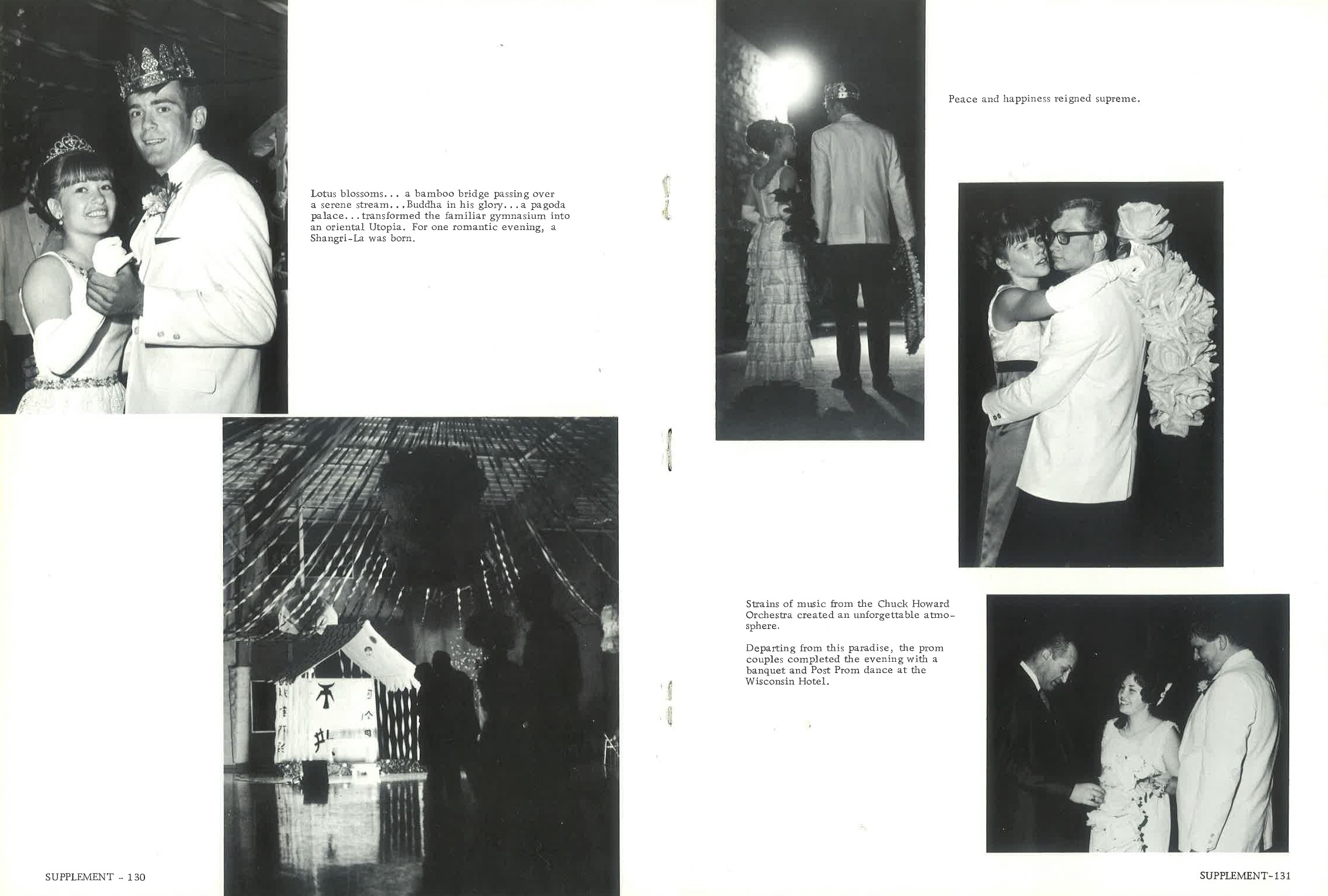 1968_Yearbook_64.jpg