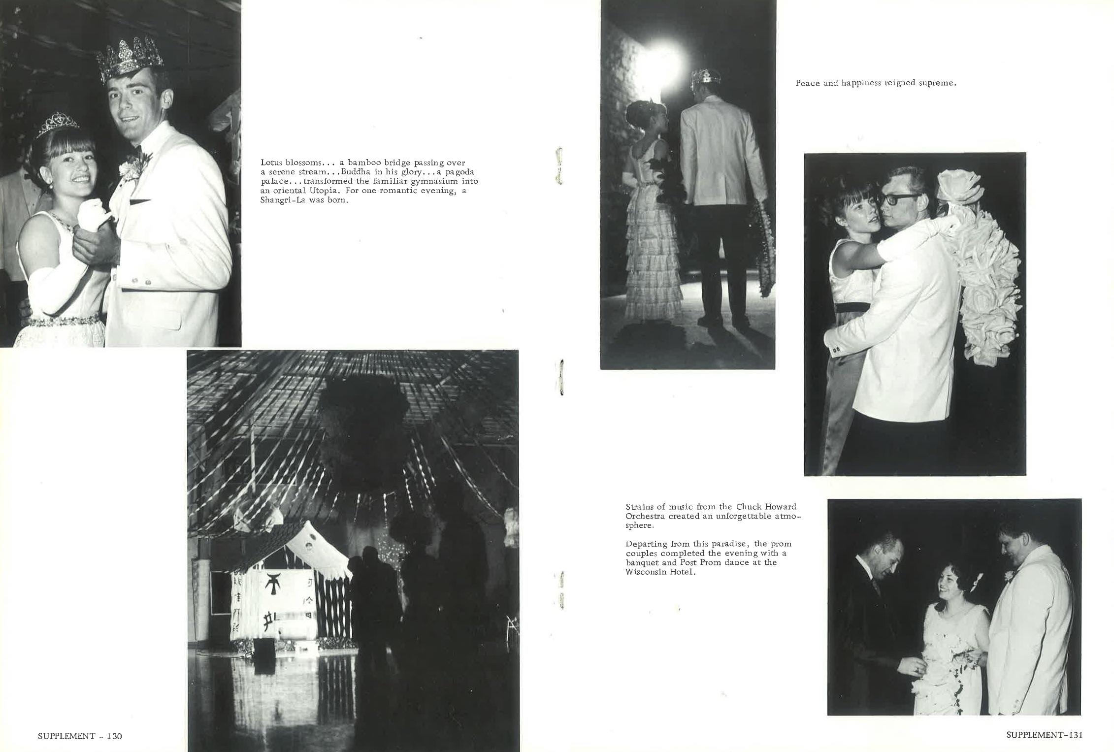 1968_Yearbook_64.jpg