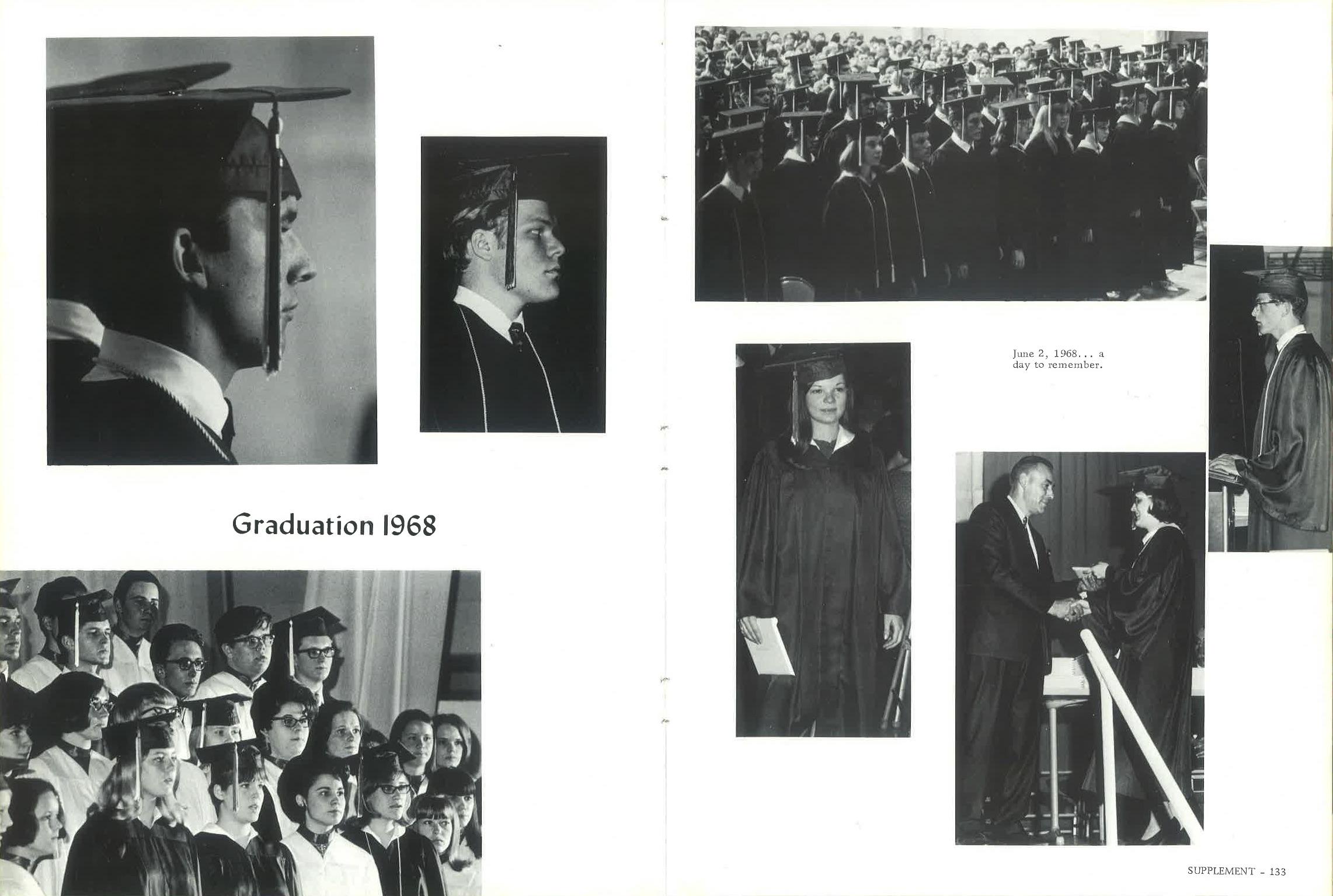 1968_Yearbook_65.jpg