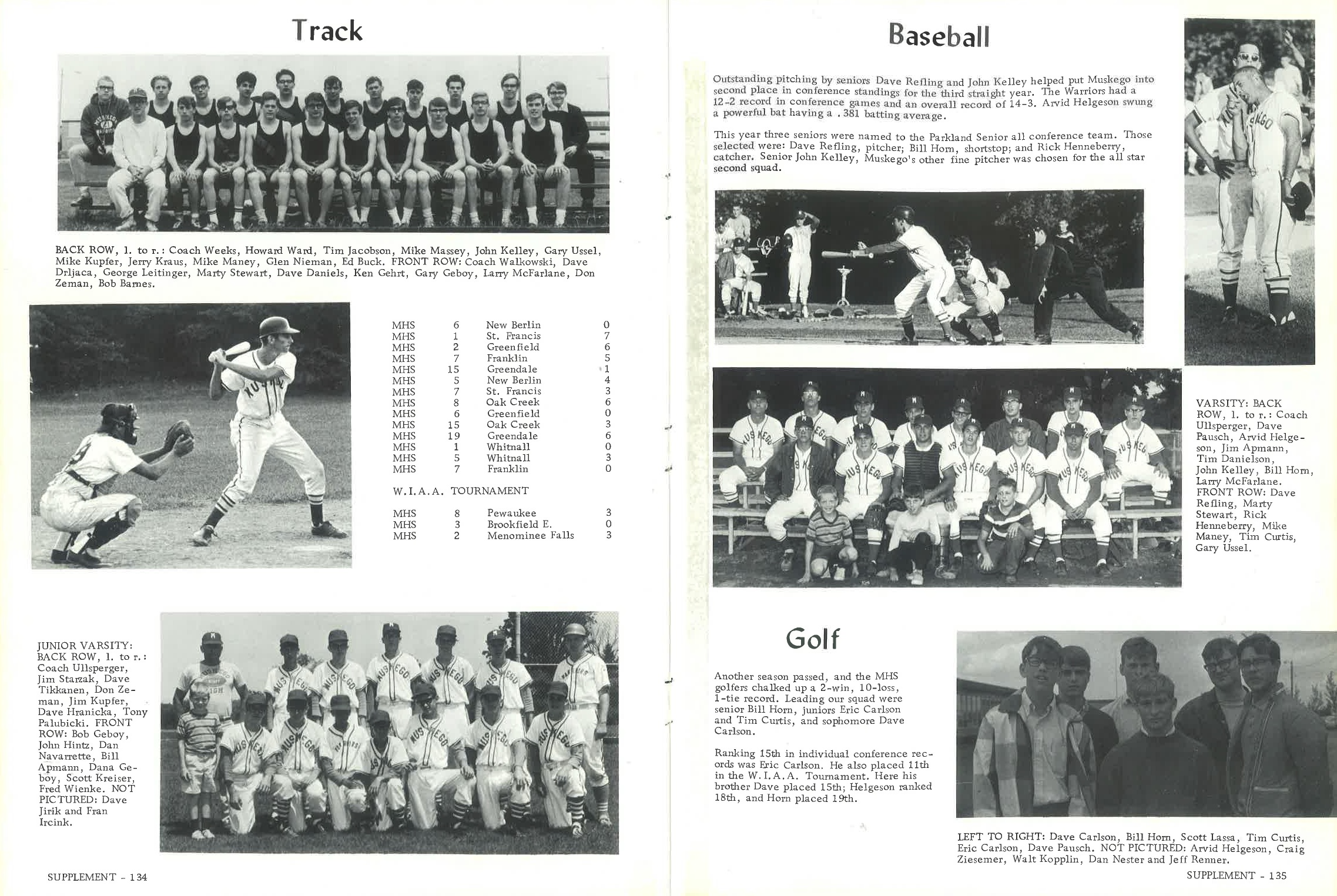 1968_Yearbook_66.jpg