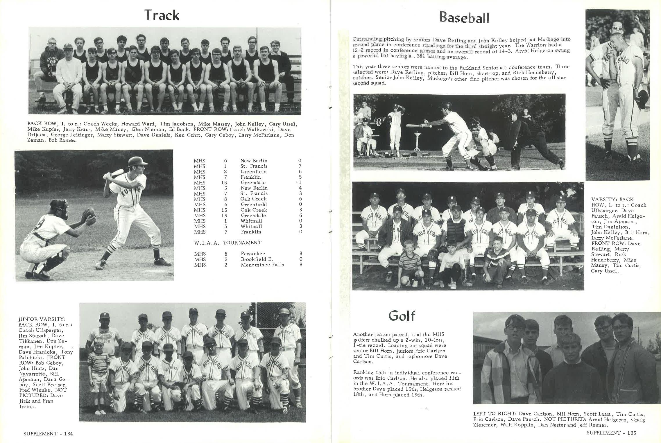 1968_Yearbook_66.jpg