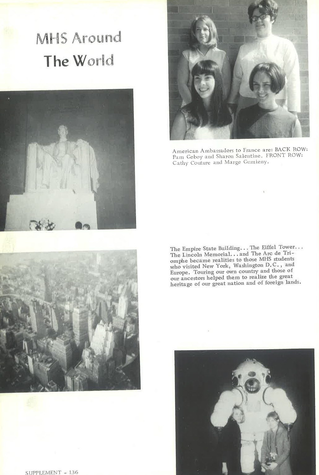 1968_Yearbook_67.jpg