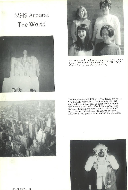 1968_Yearbook_67.jpg