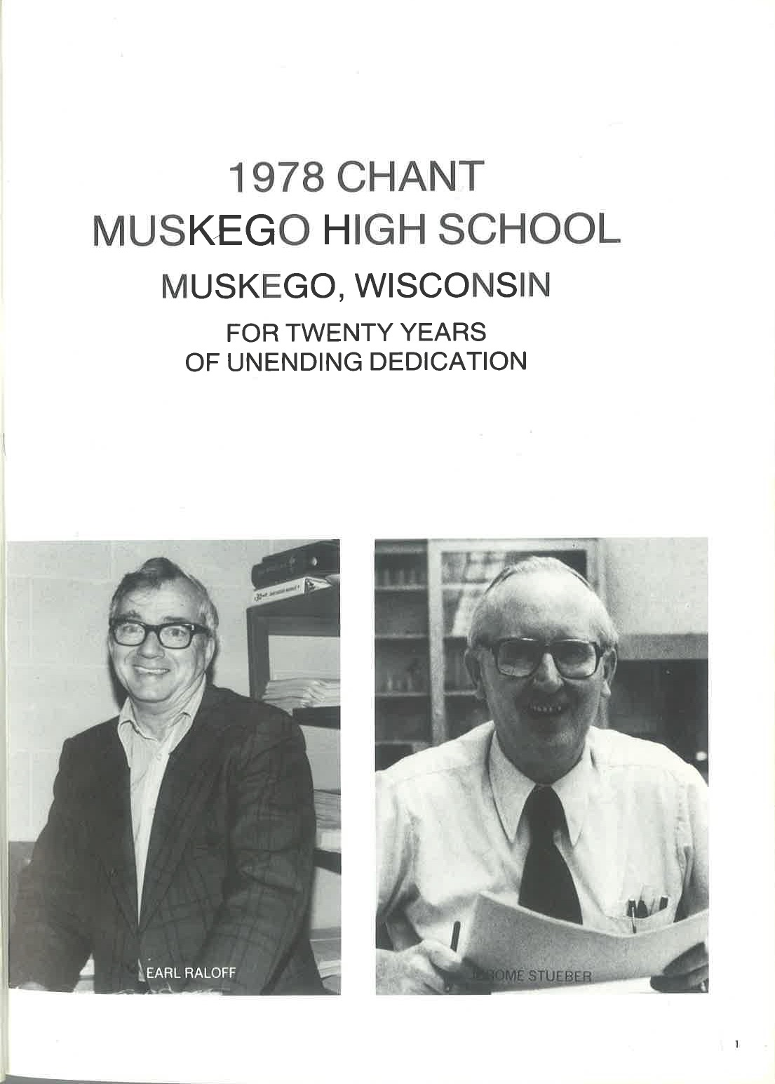 1978_Yearbook_2.jpg