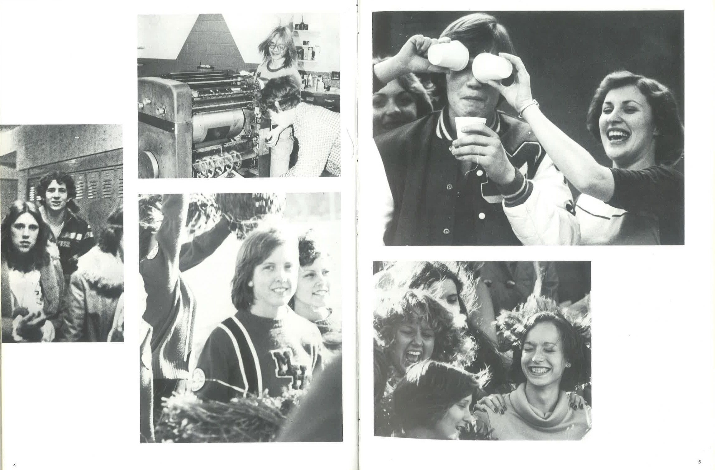 1978_Yearbook_4.jpg