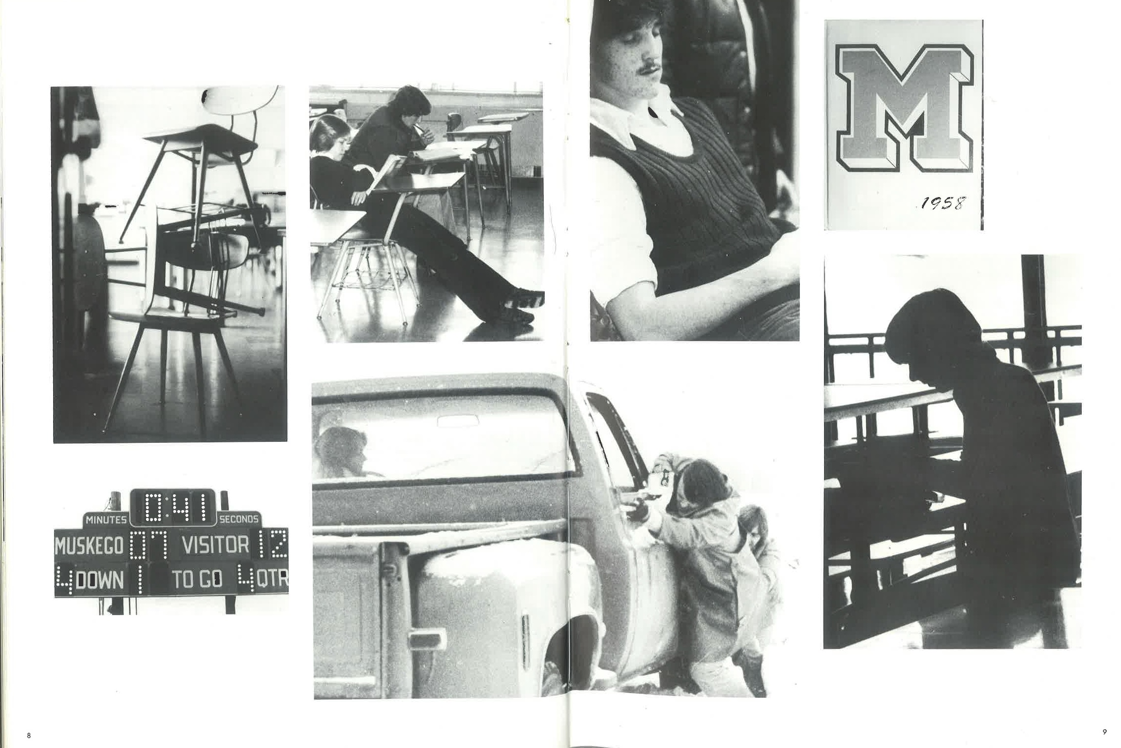 1978_Yearbook_6.jpg