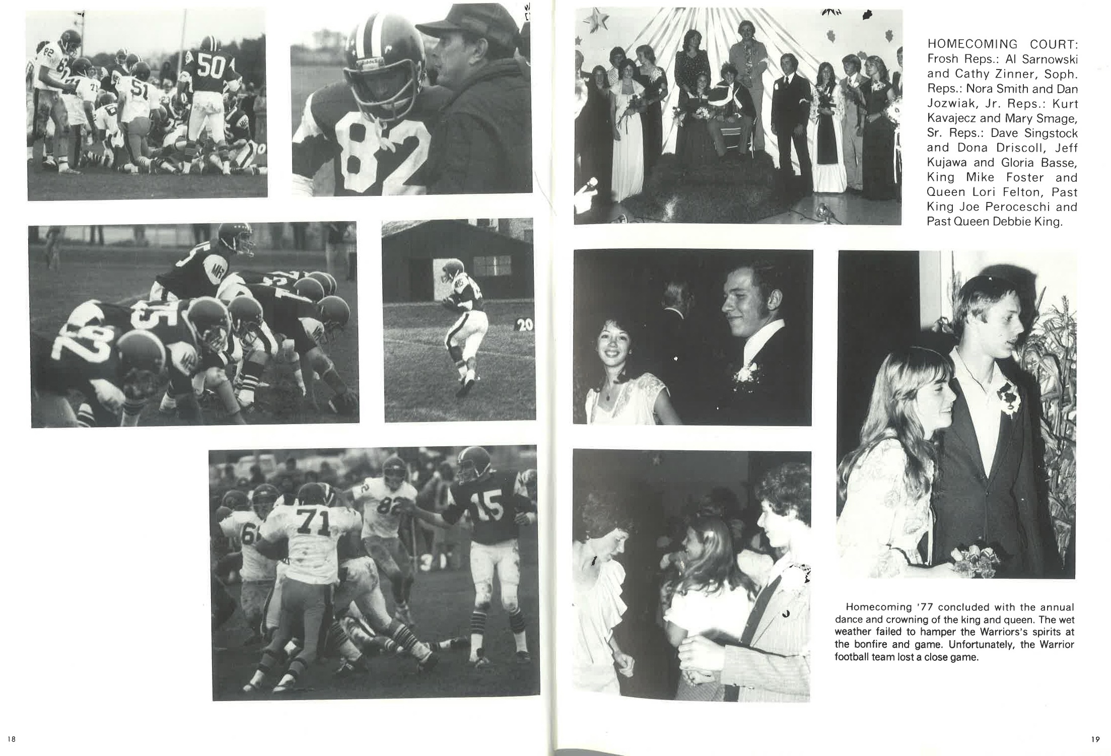 1978_Yearbook_11.jpg
