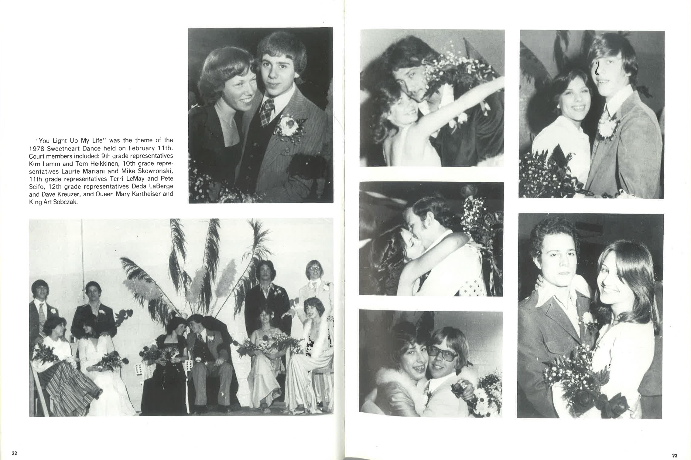 1978_Yearbook_13.jpg