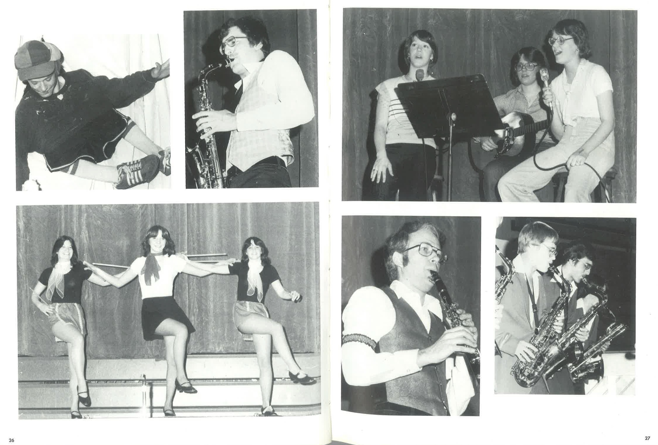 1978_Yearbook_15.jpg