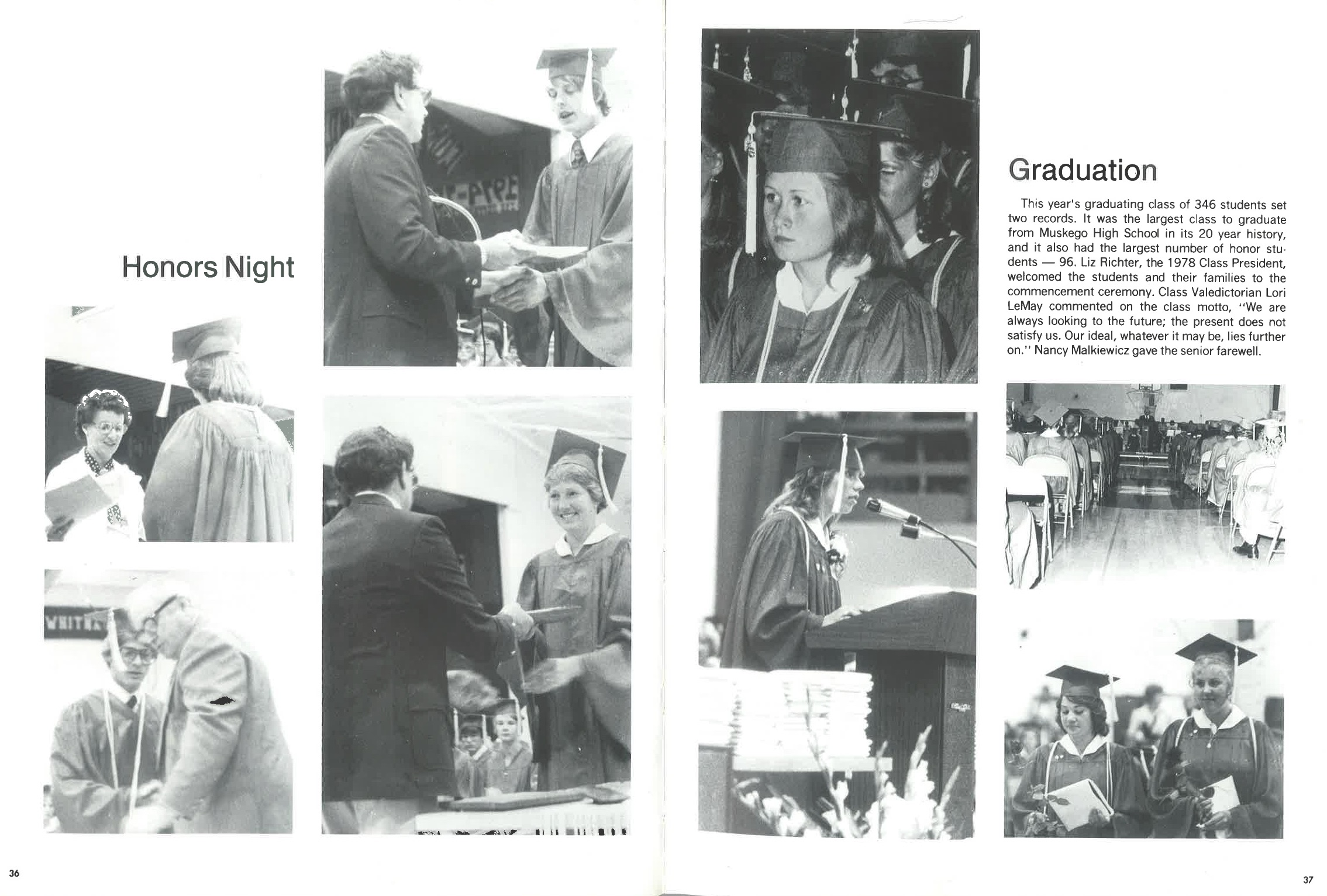1978_Yearbook_20.jpg