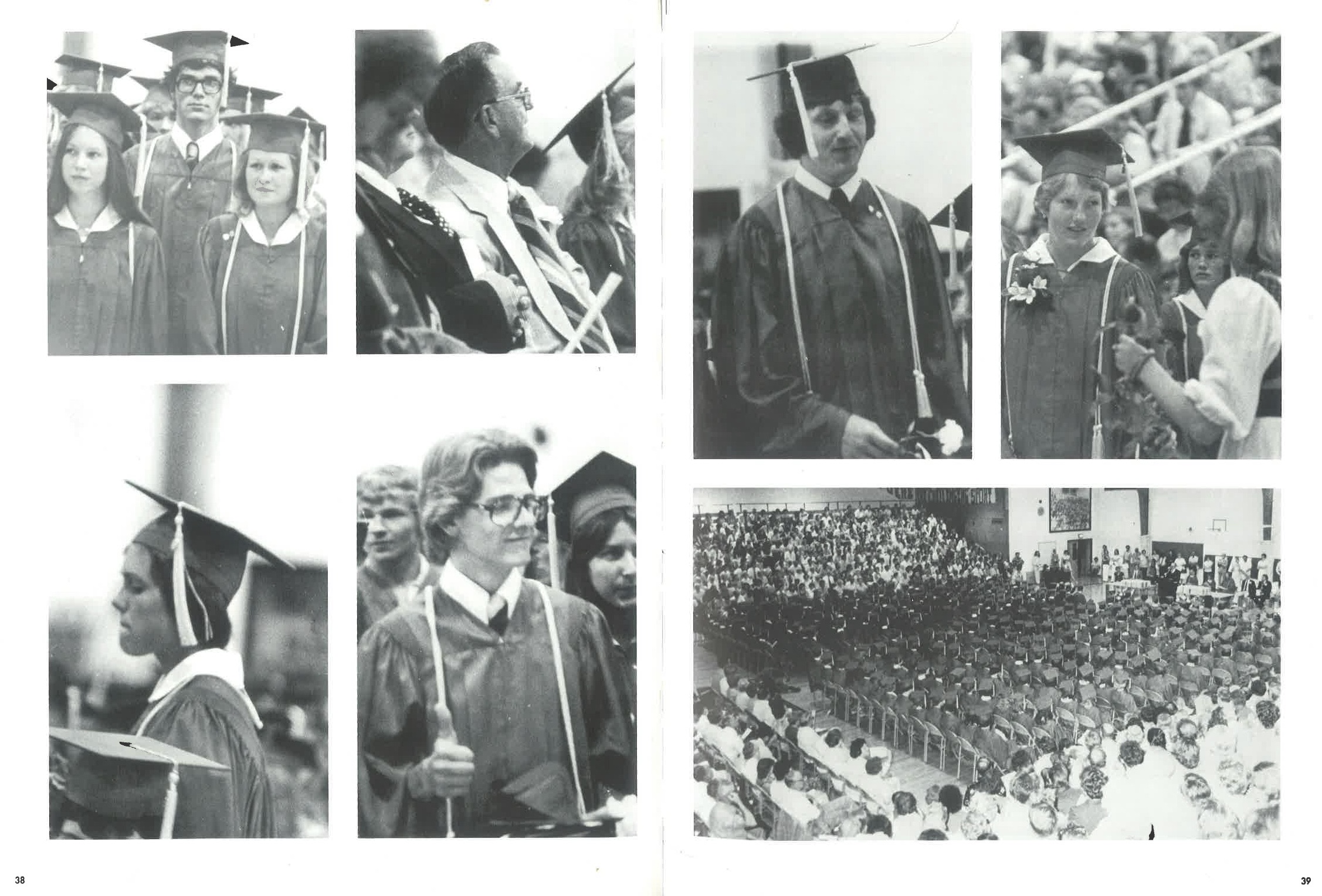 1978_Yearbook_21.jpg