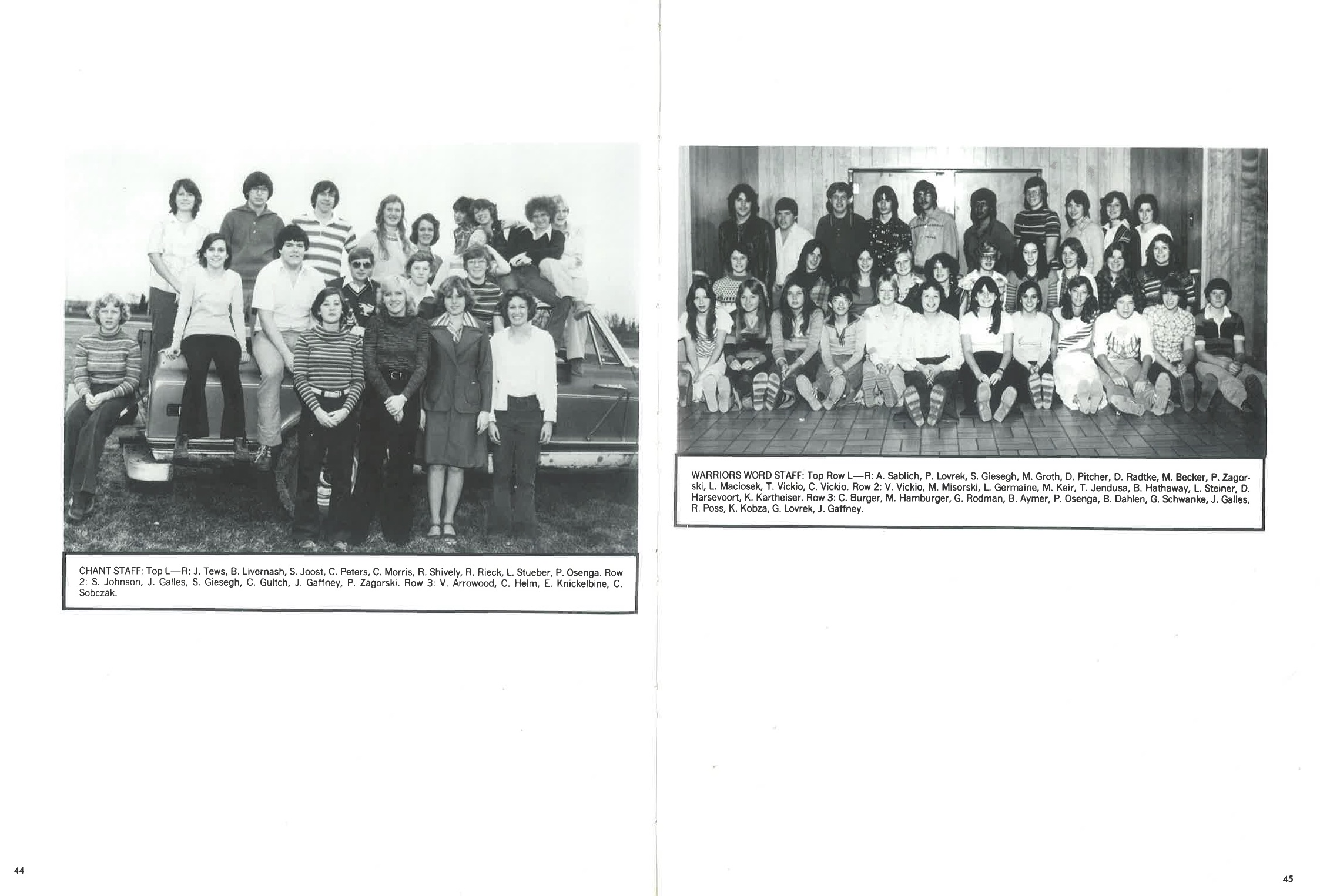 1978_Yearbook_23.jpg