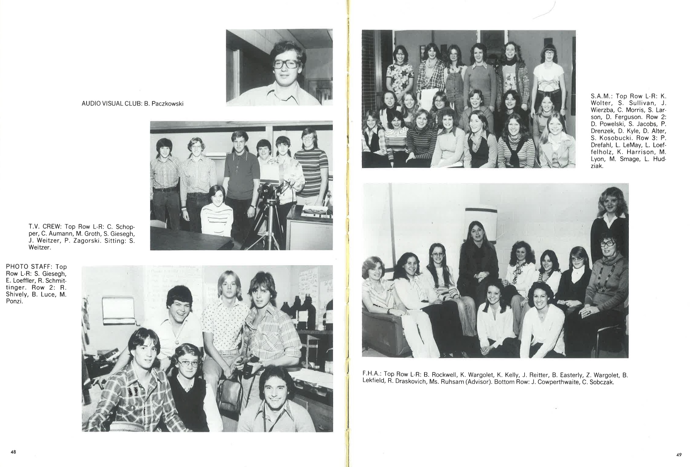 1978_Yearbook_25.jpg