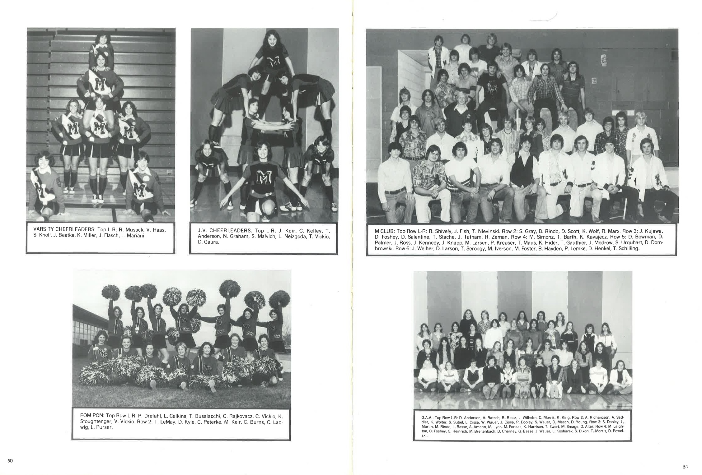 1978_Yearbook_26.jpg