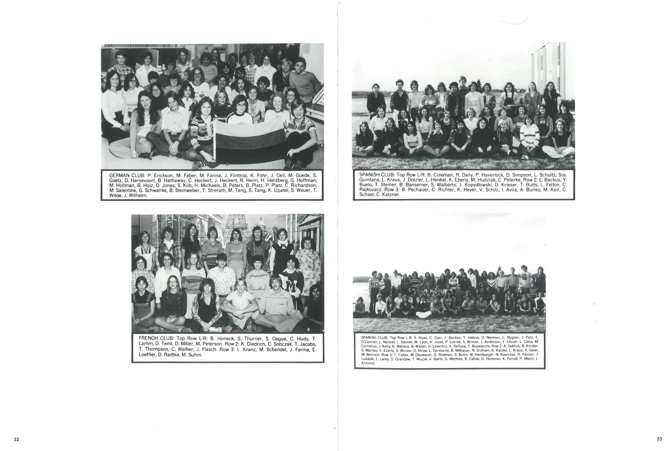 1978_Yearbook_27.jpg