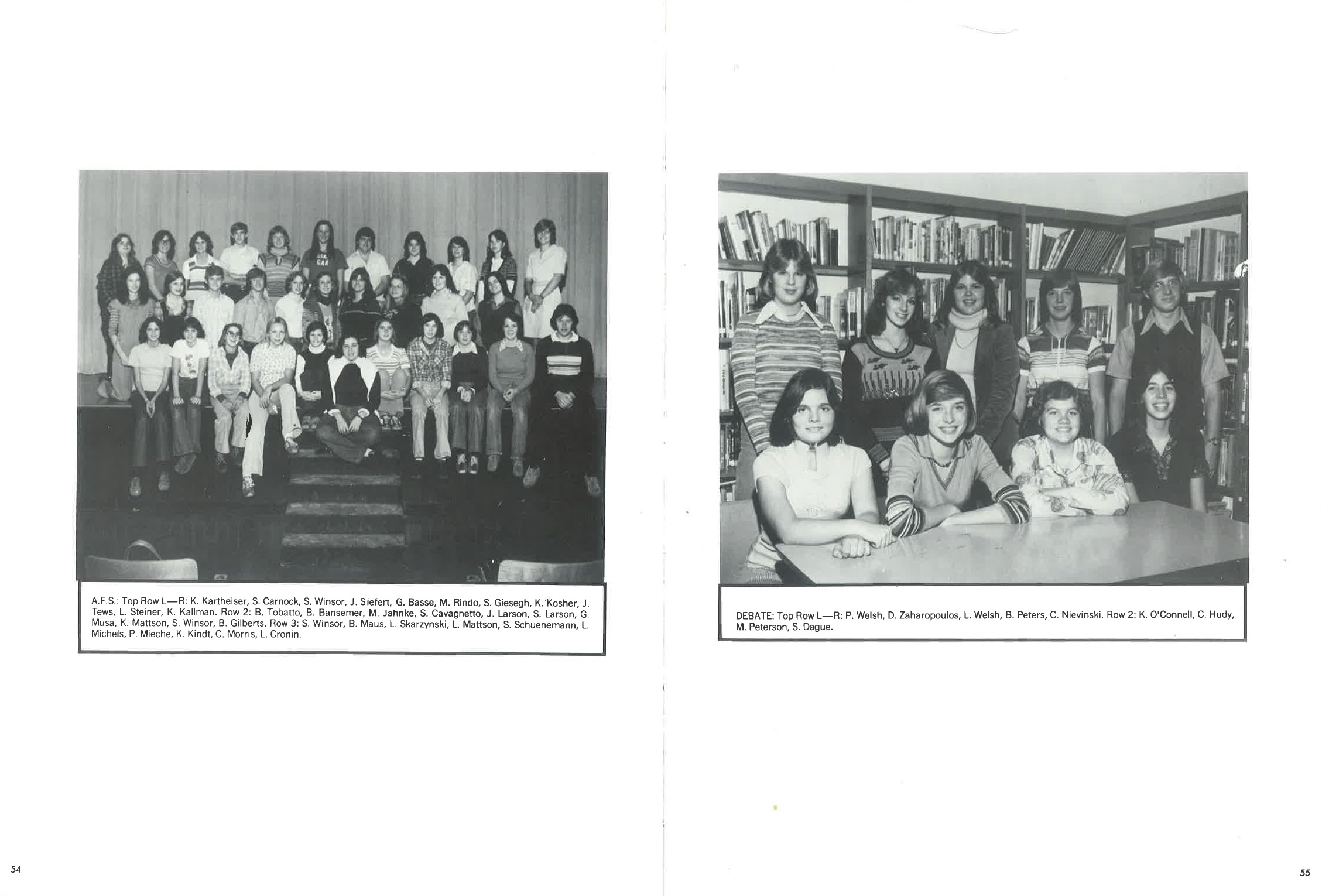 1978_Yearbook_28.jpg