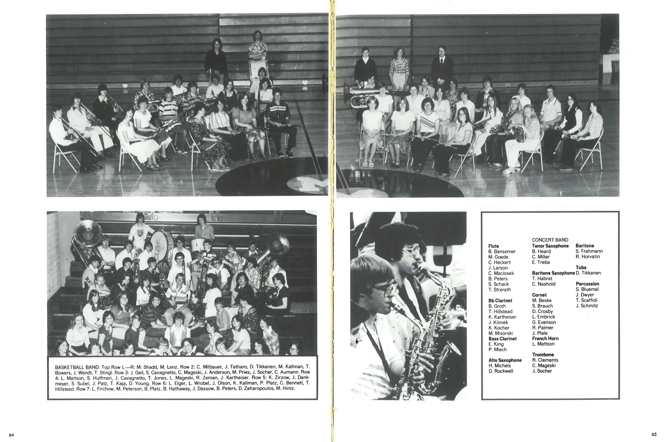 1978_Yearbook_33.jpg