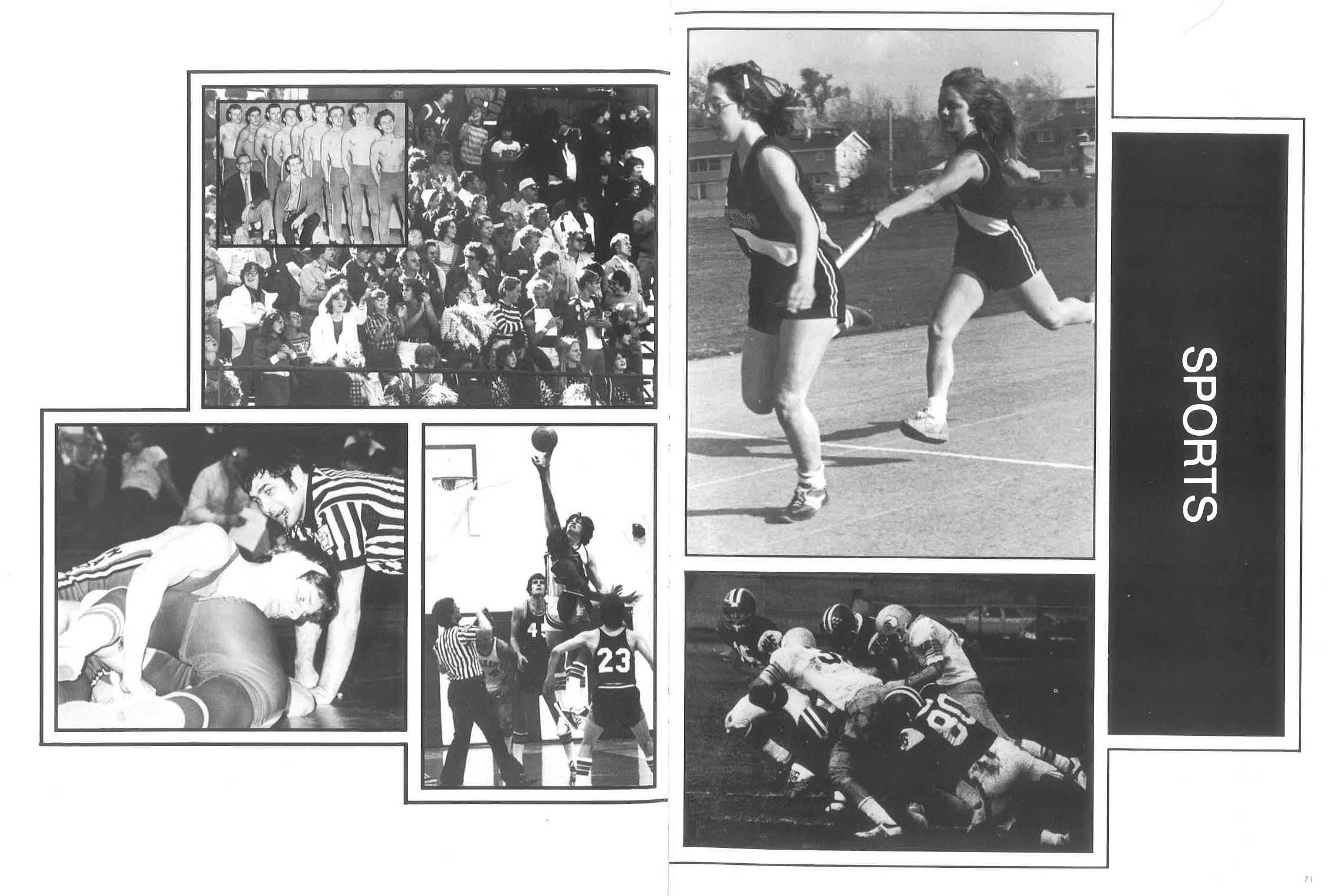 1978_Yearbook_36.jpg