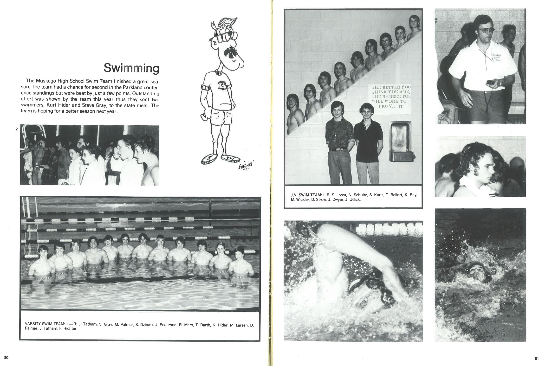 1978_Yearbook_41.jpg