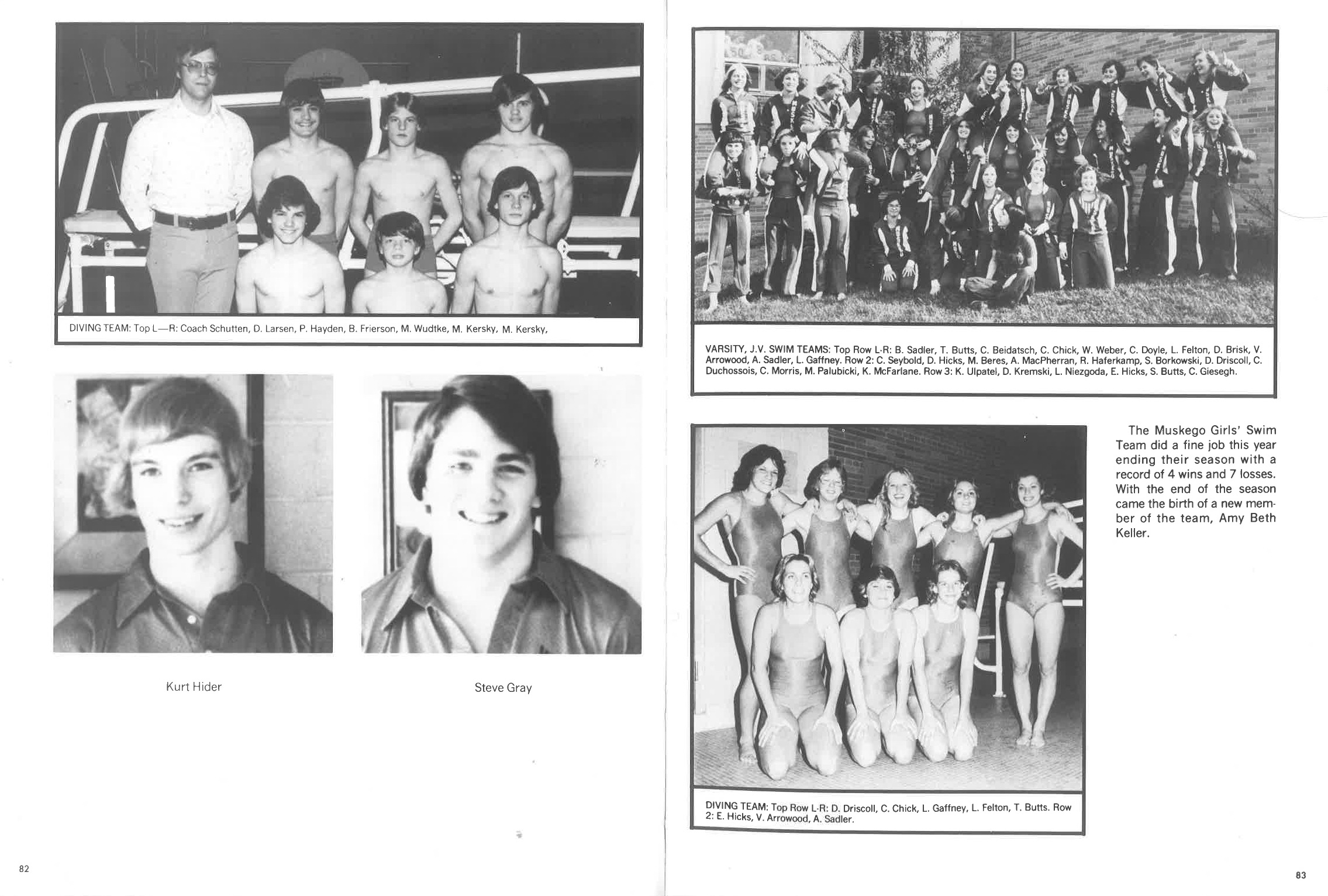 1978_Yearbook_42.jpg