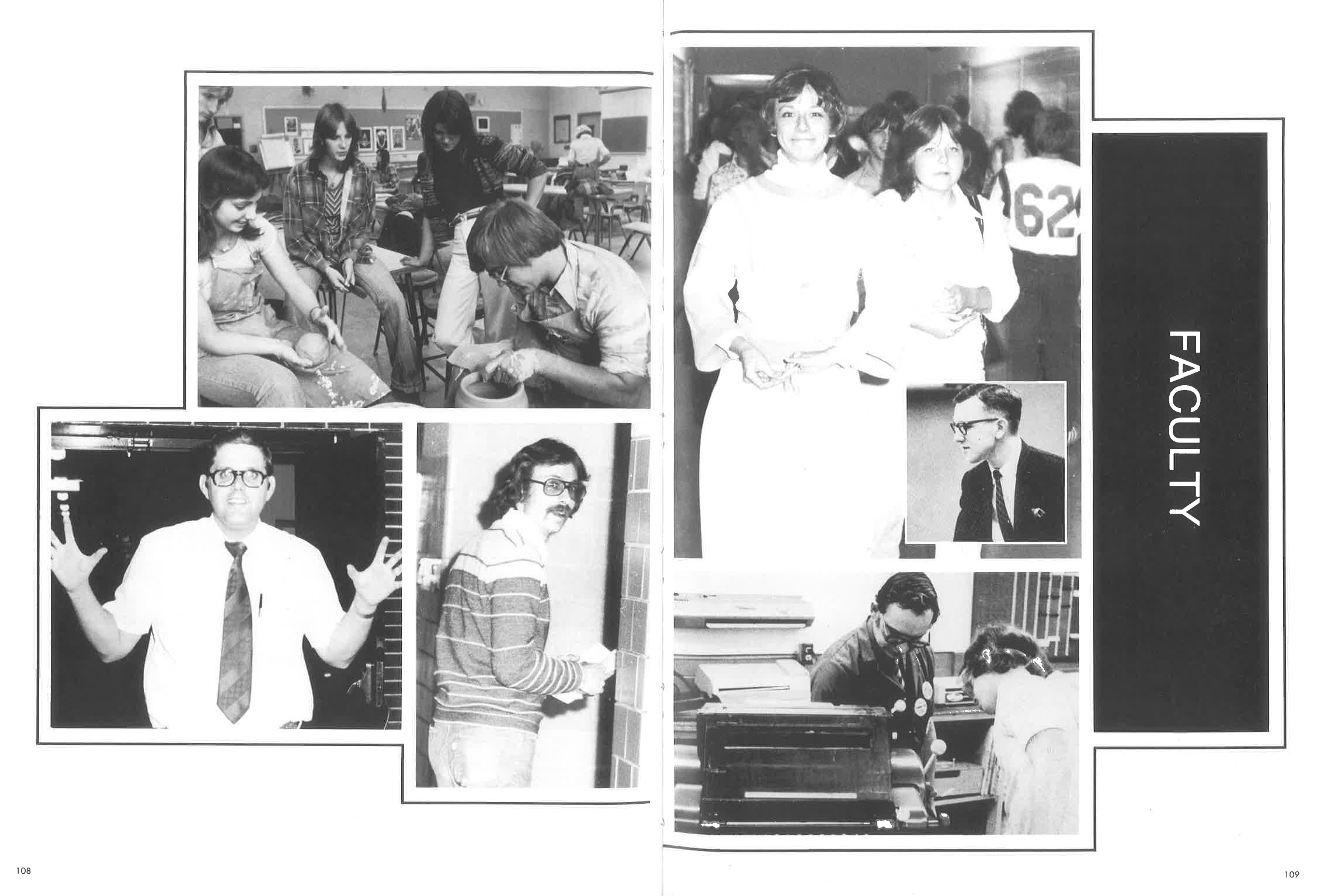 1978_Yearbook_54.jpg