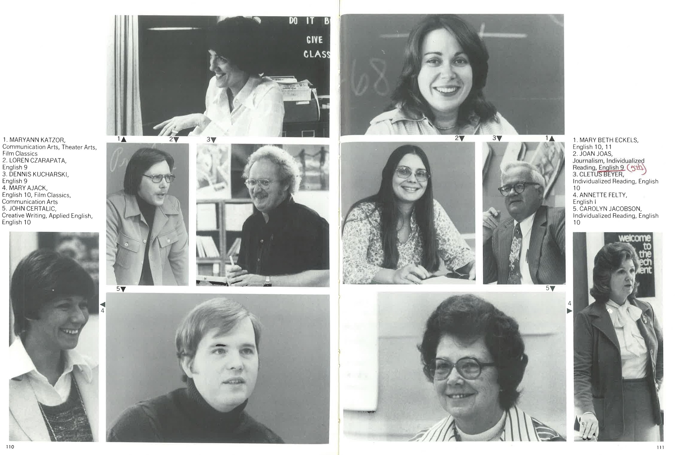1978_Yearbook_55.jpg