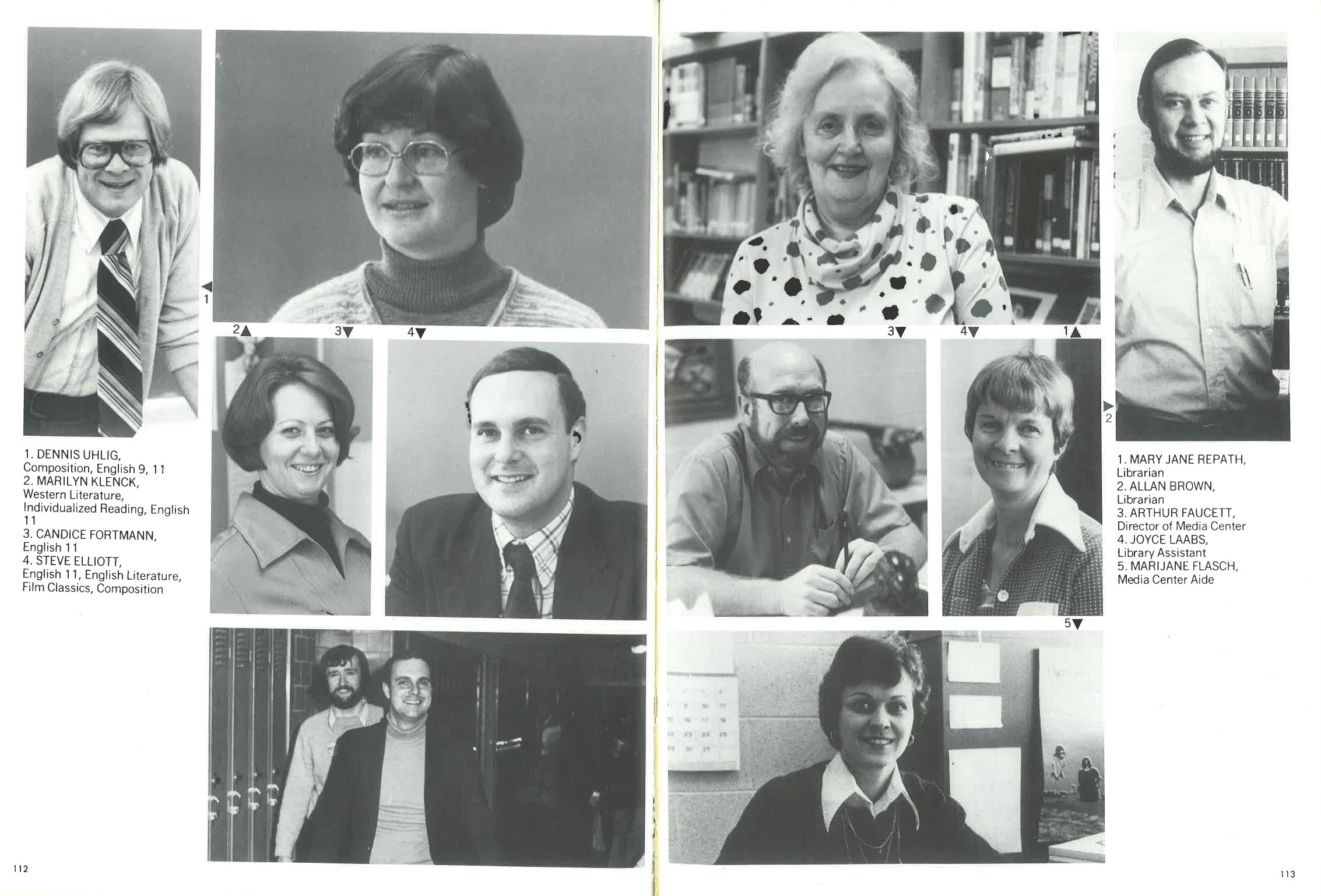 1978_Yearbook_56.jpg
