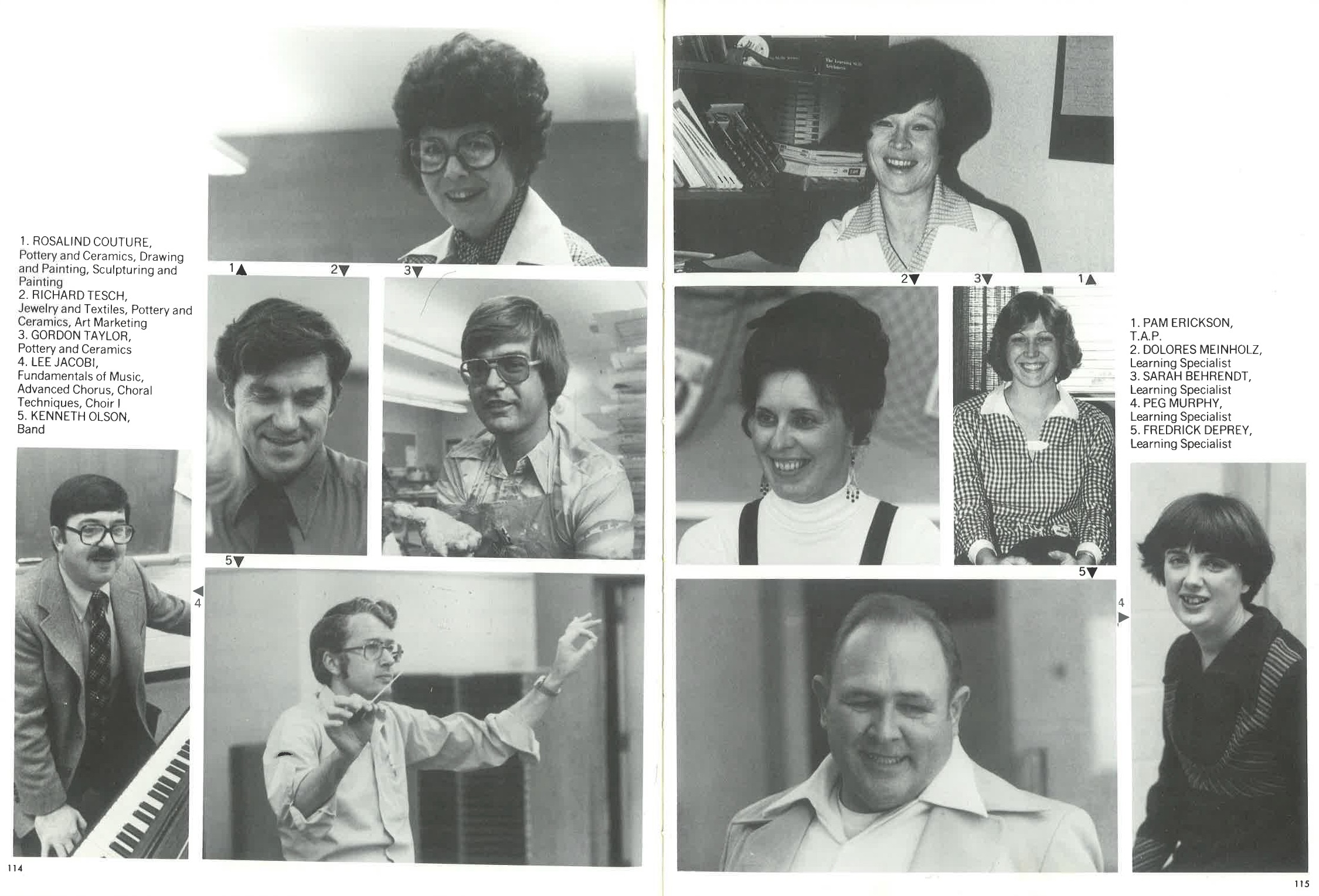 1978_Yearbook_57.jpg