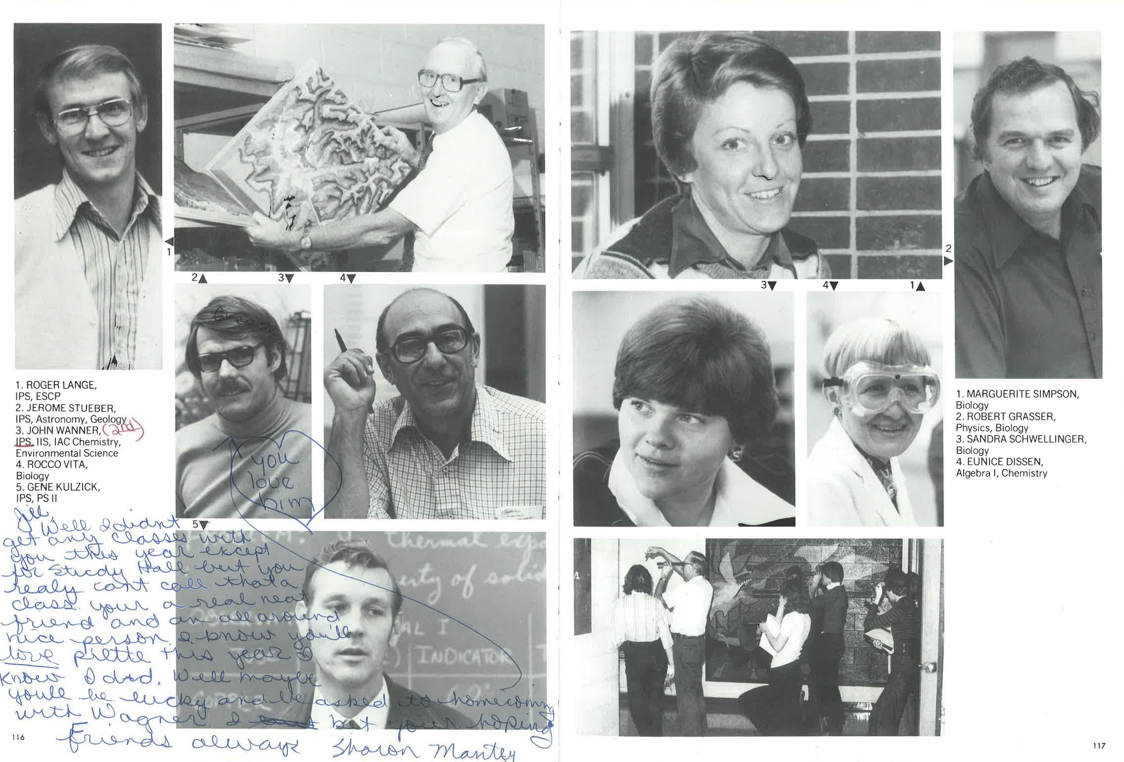 1978_Yearbook_58.jpg