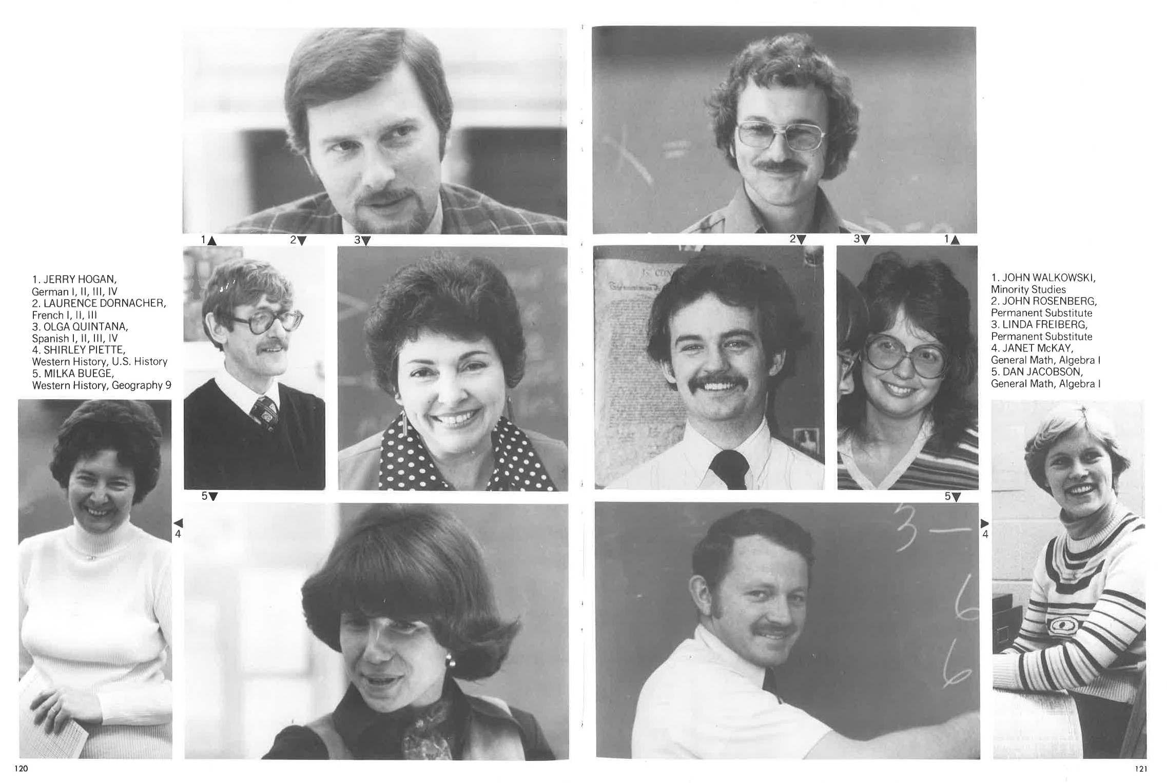 1978_Yearbook_60.jpg