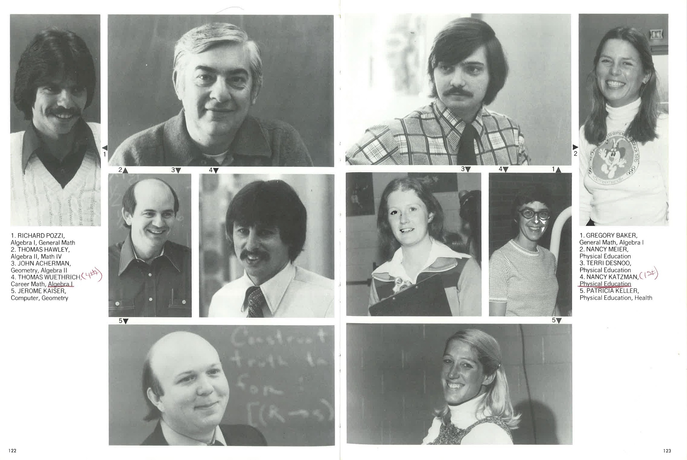1978_Yearbook_61.jpg
