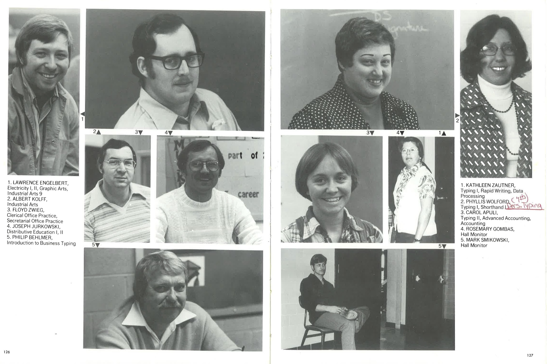 1978_Yearbook_63.jpg