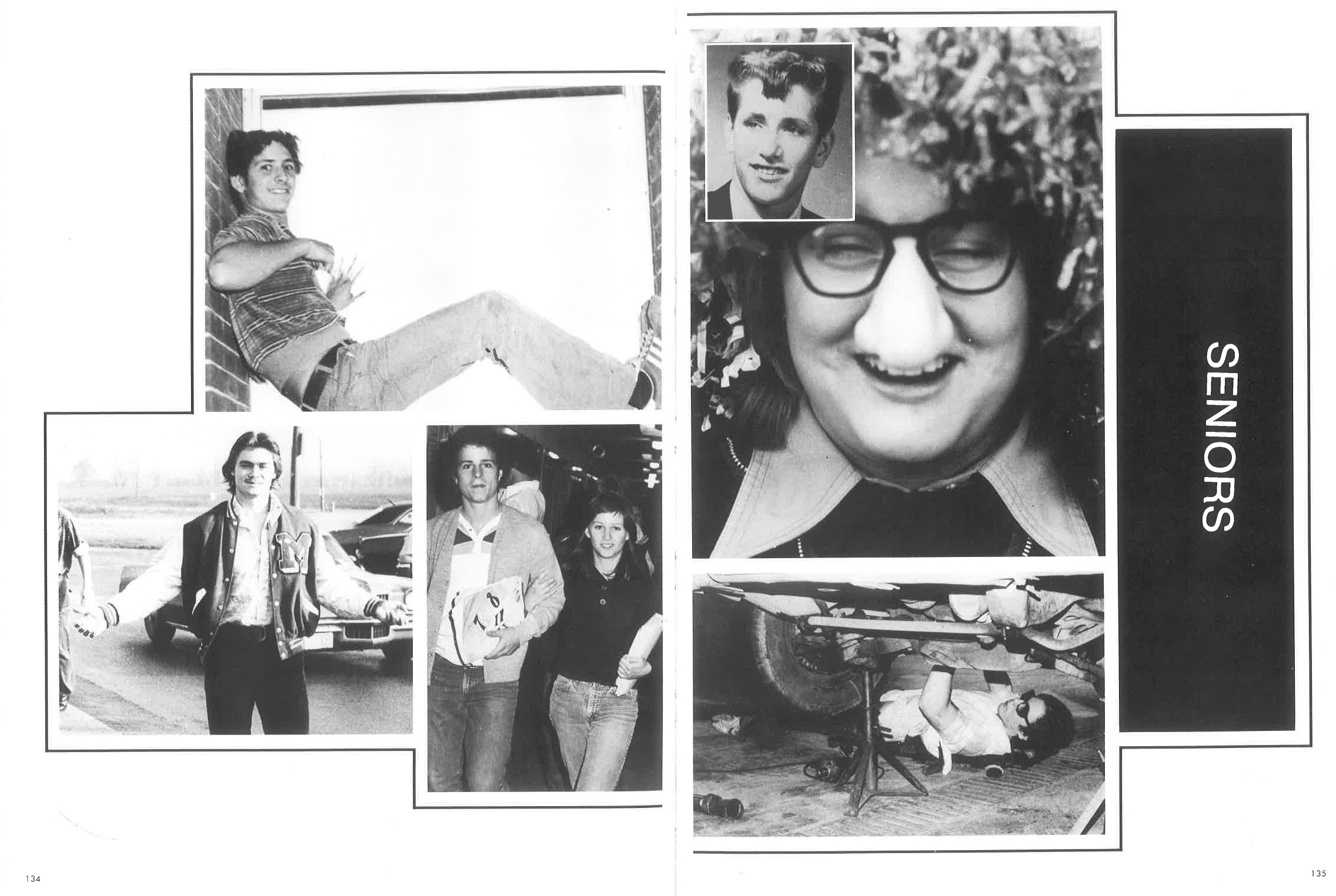 1978_Yearbook_67.jpg