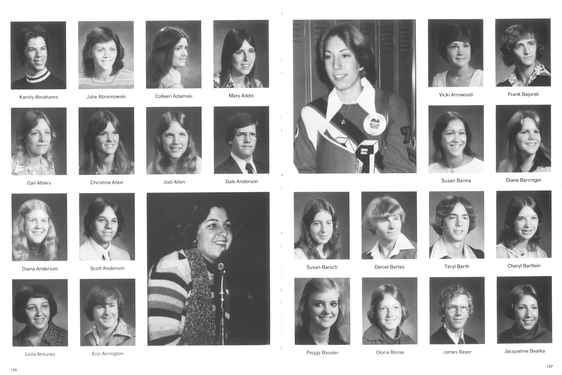 1978_Yearbook_68.jpg