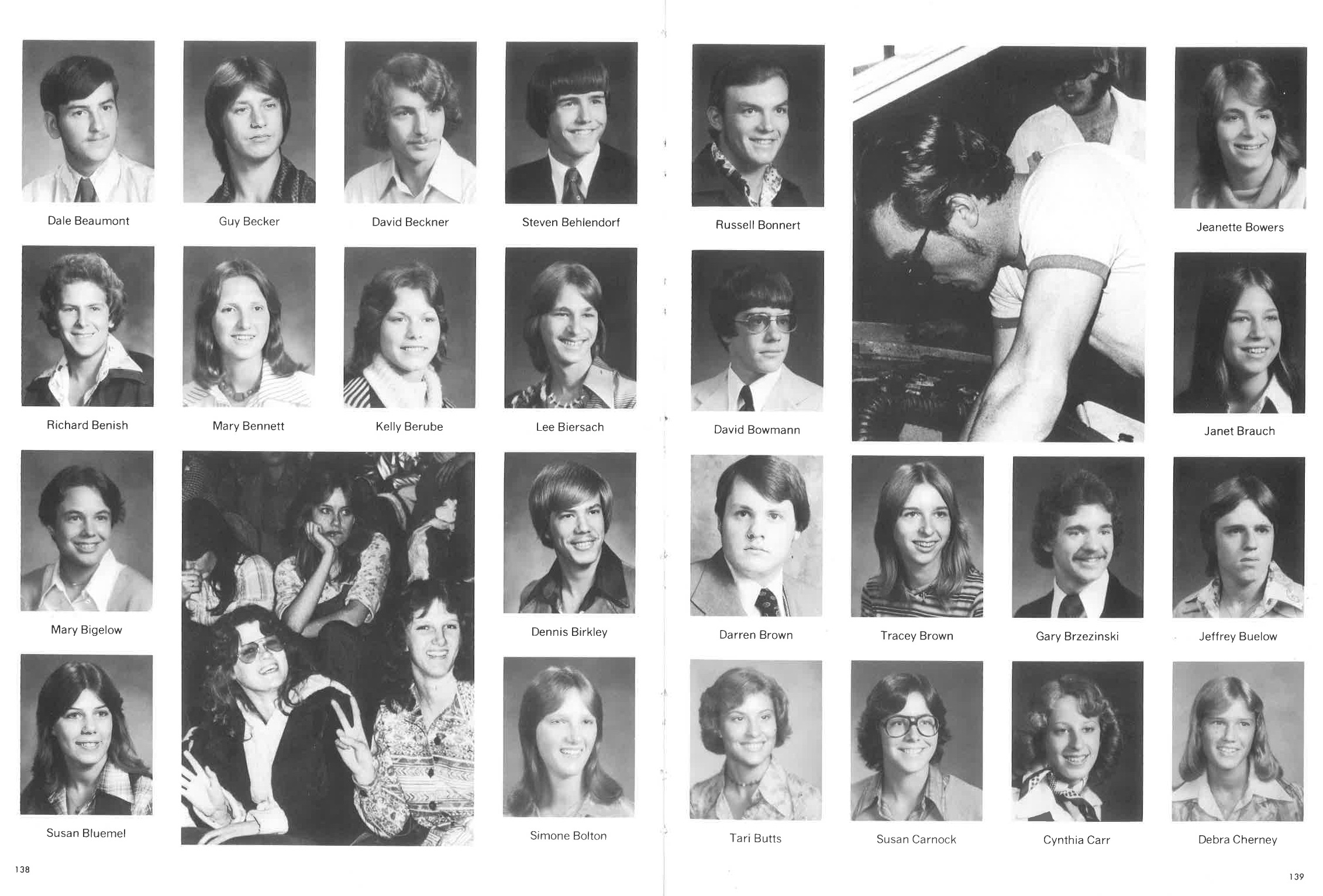1978_Yearbook_69.jpg