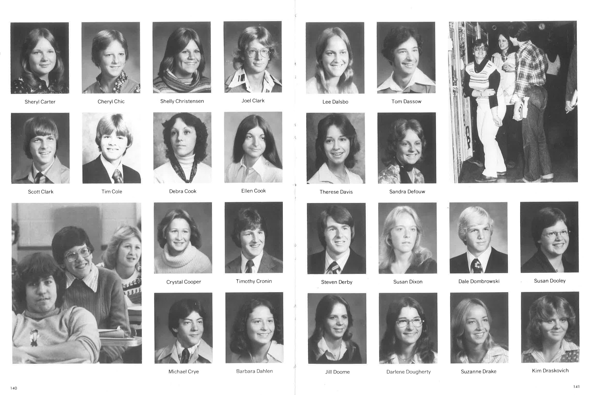 1978_Yearbook_70.jpg