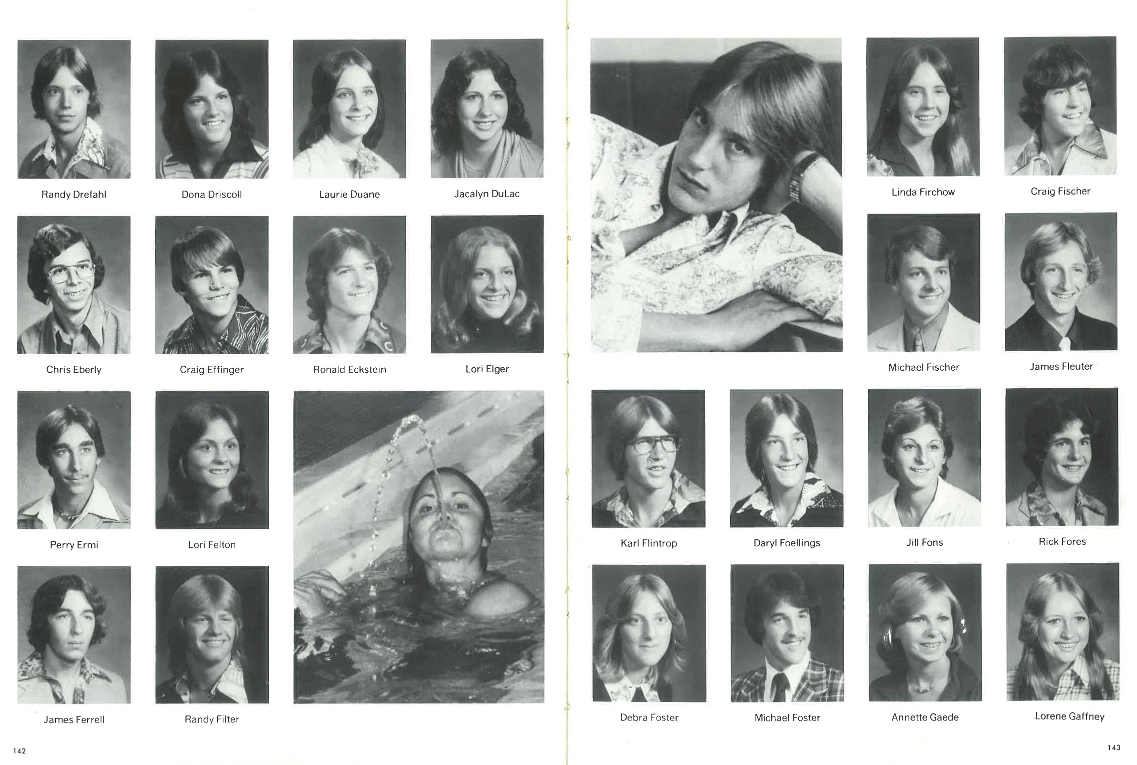 1978_Yearbook_71.jpg