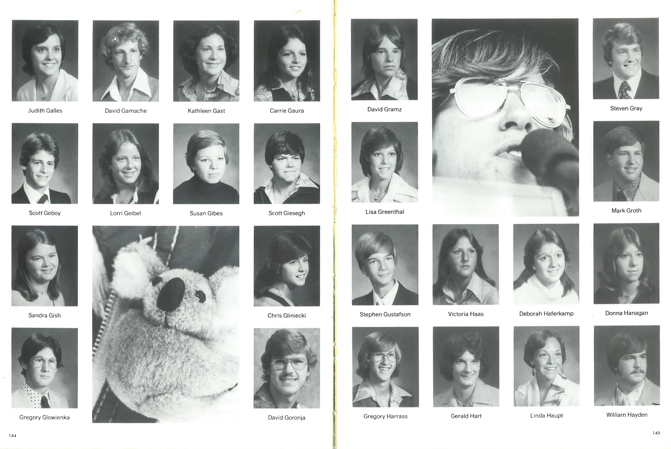 1978_Yearbook_72.jpg