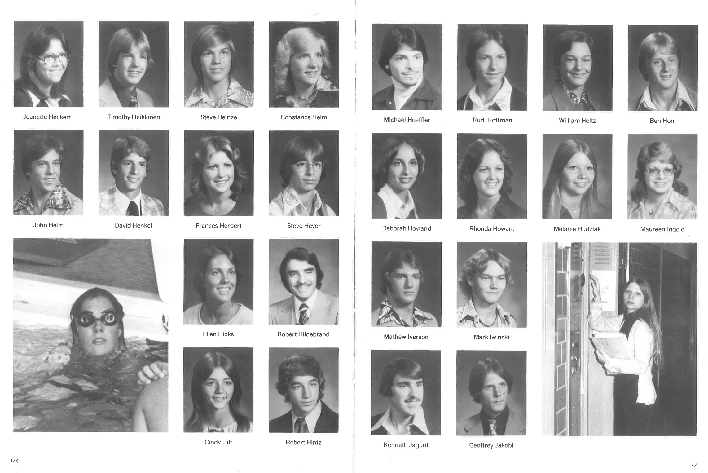 1978_Yearbook_73.jpg
