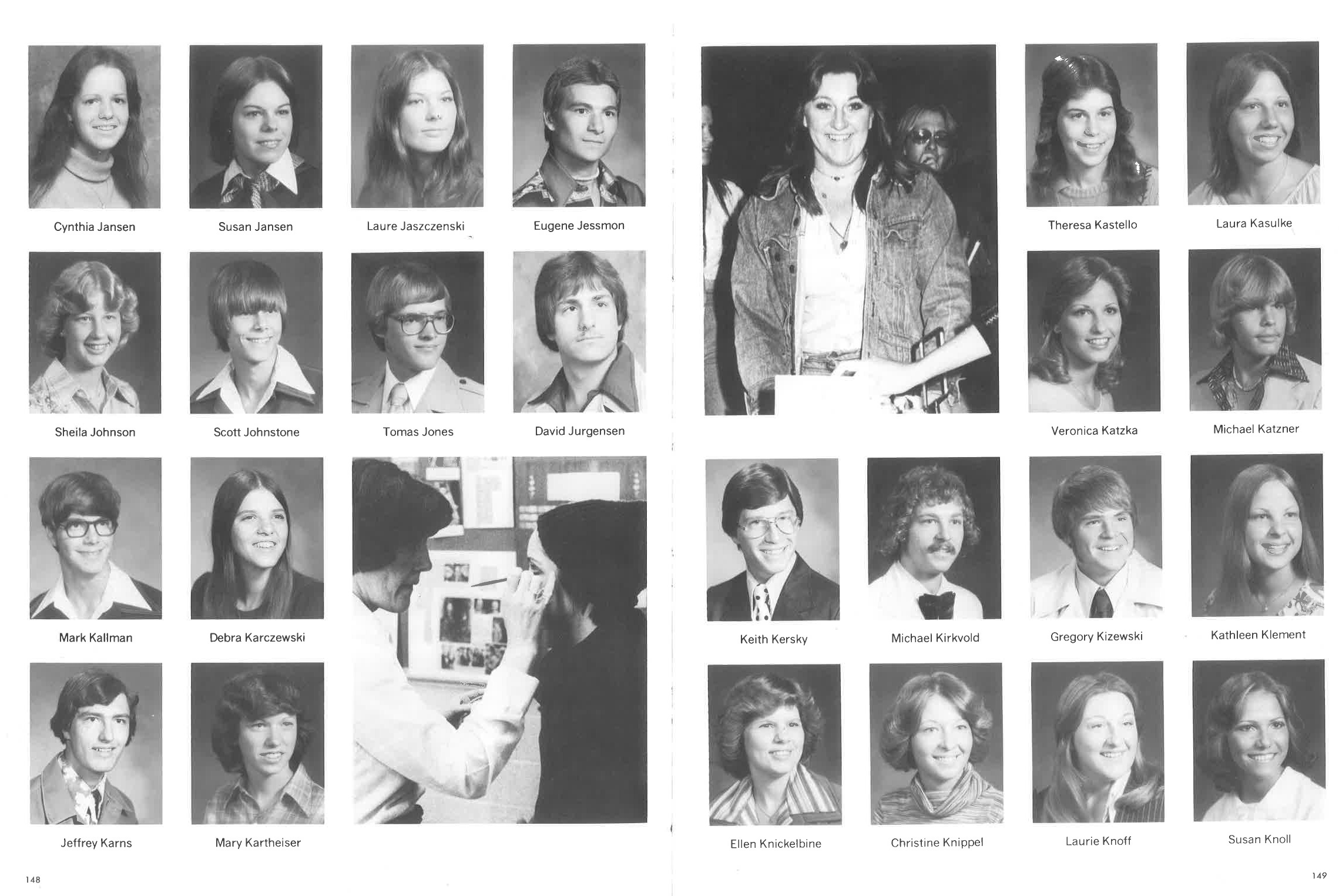 1978_Yearbook_74.jpg