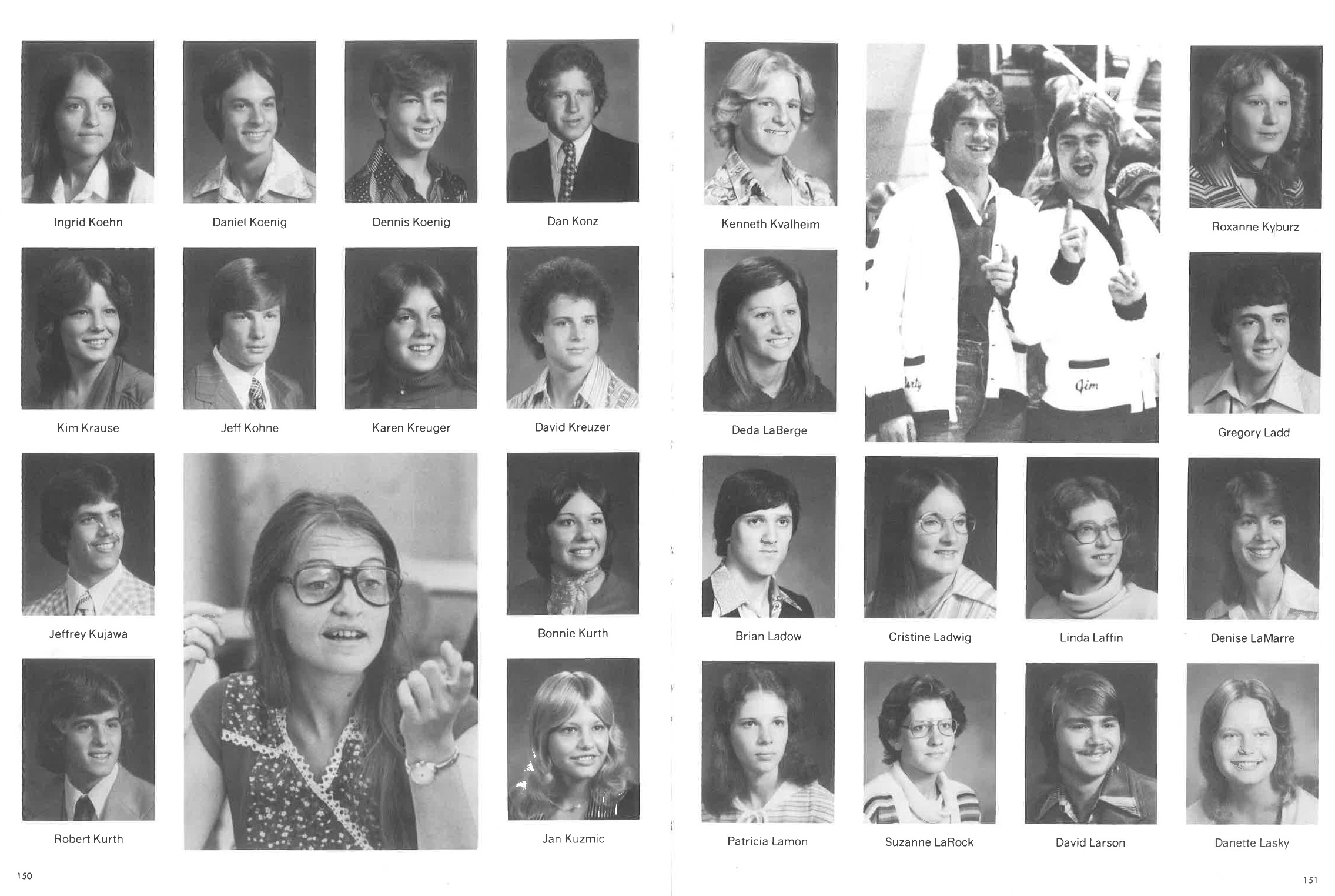 1978_Yearbook_75.jpg