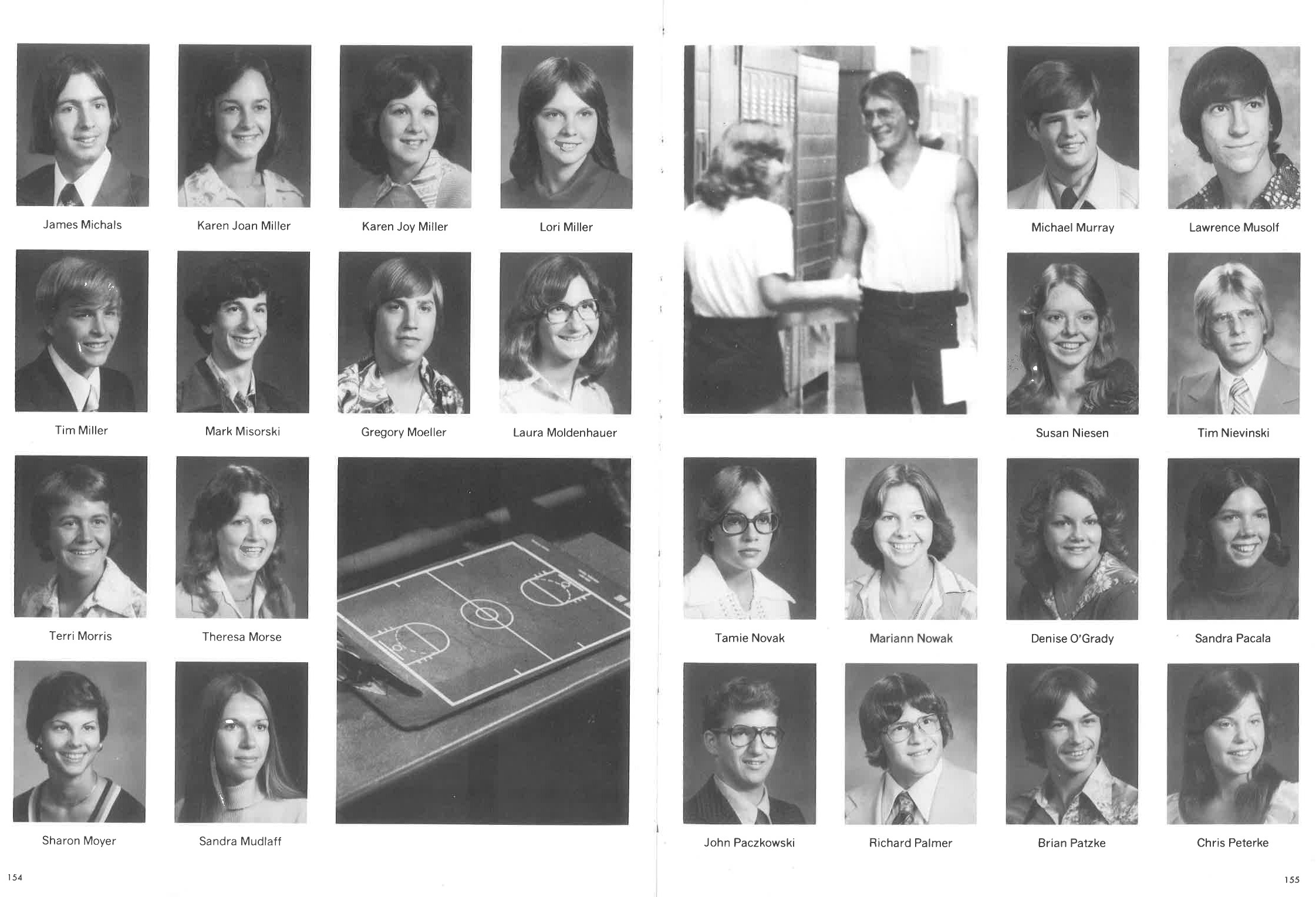 1978_Yearbook_77.jpg