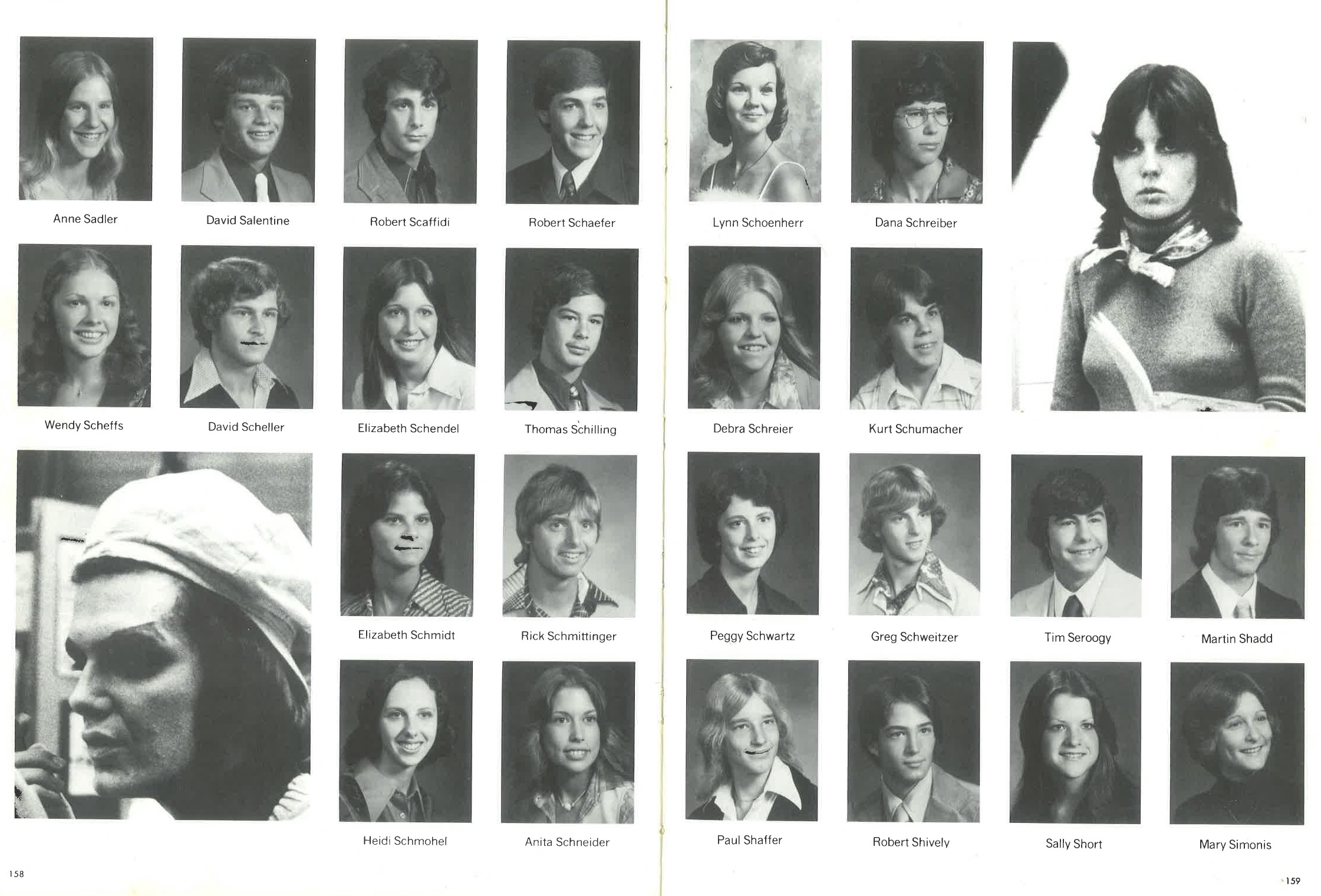 1978_Yearbook_79.jpg