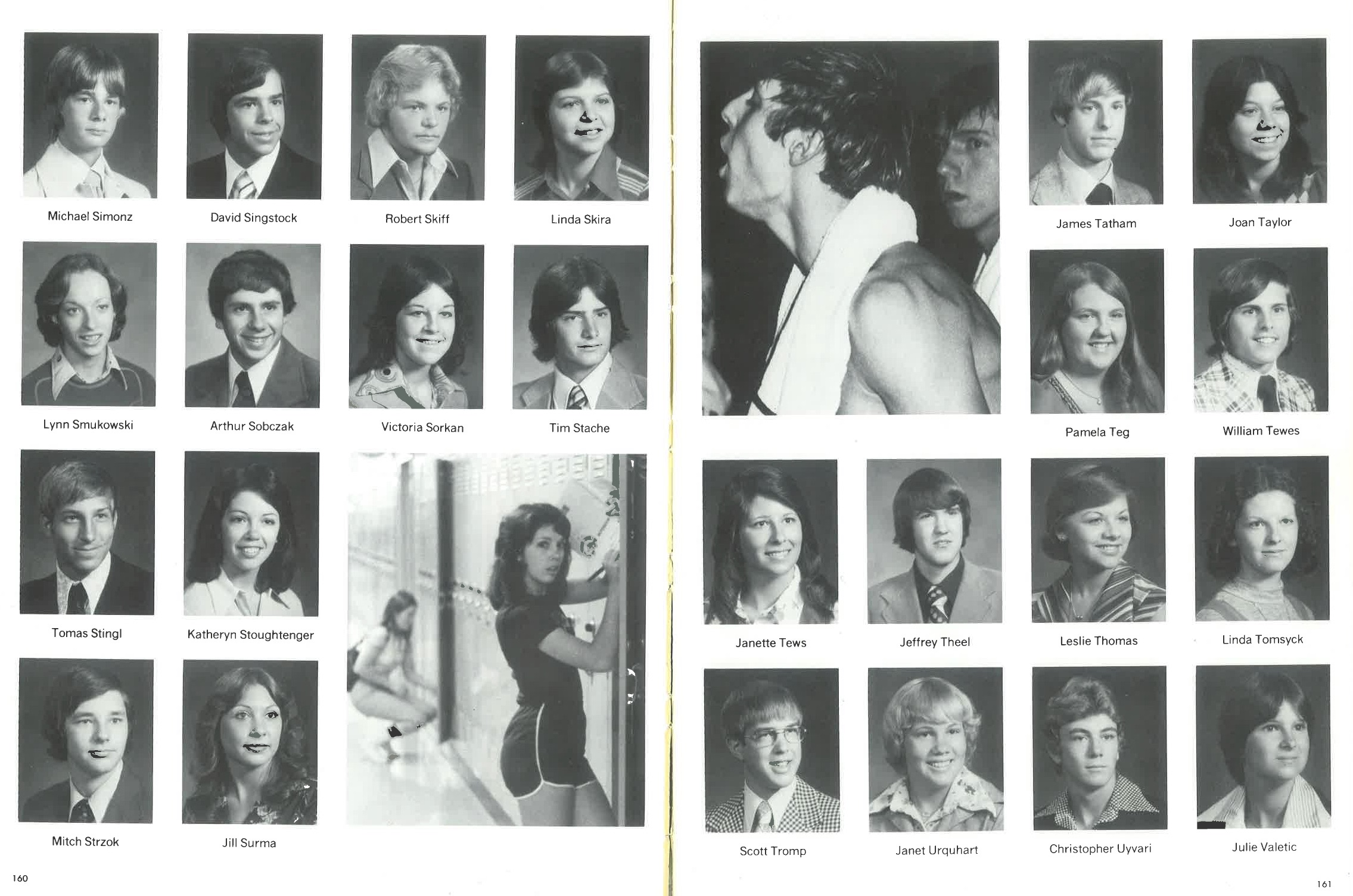 1978_Yearbook_80.jpg