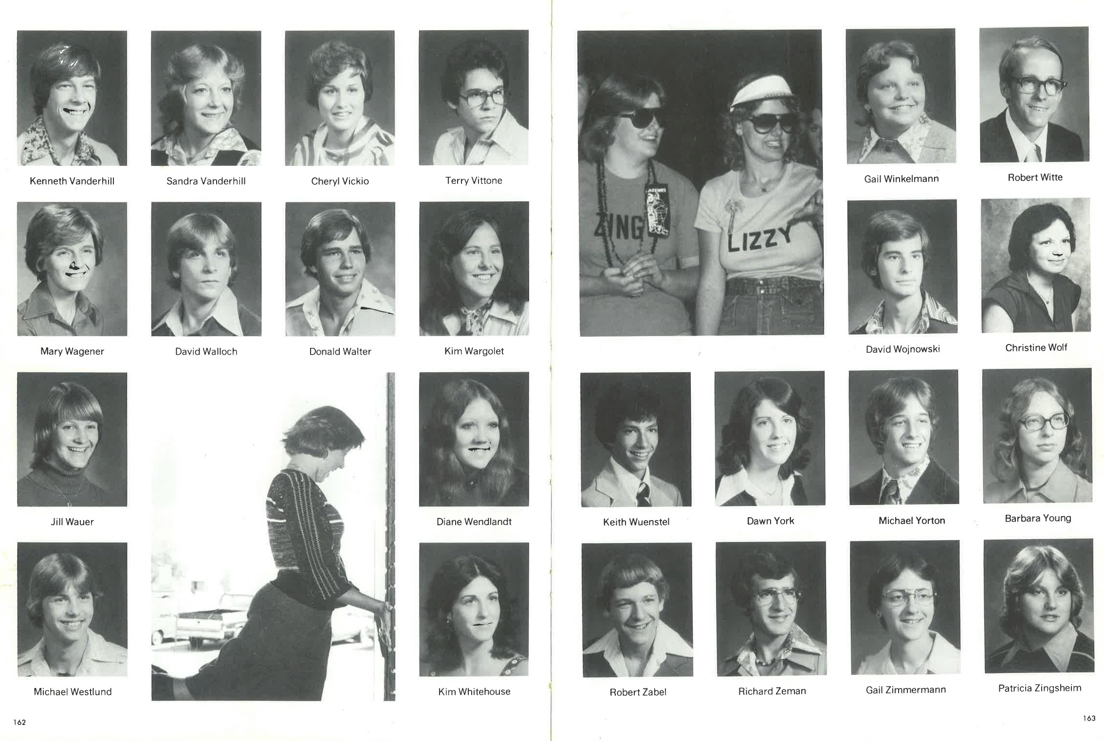 1978_Yearbook_81.jpg
