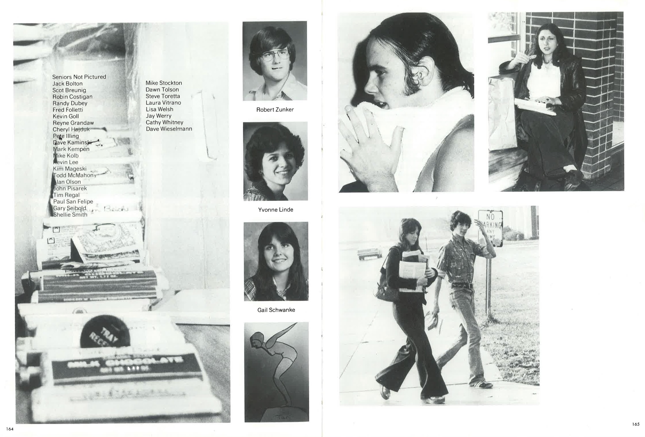 1978_Yearbook_82.jpg