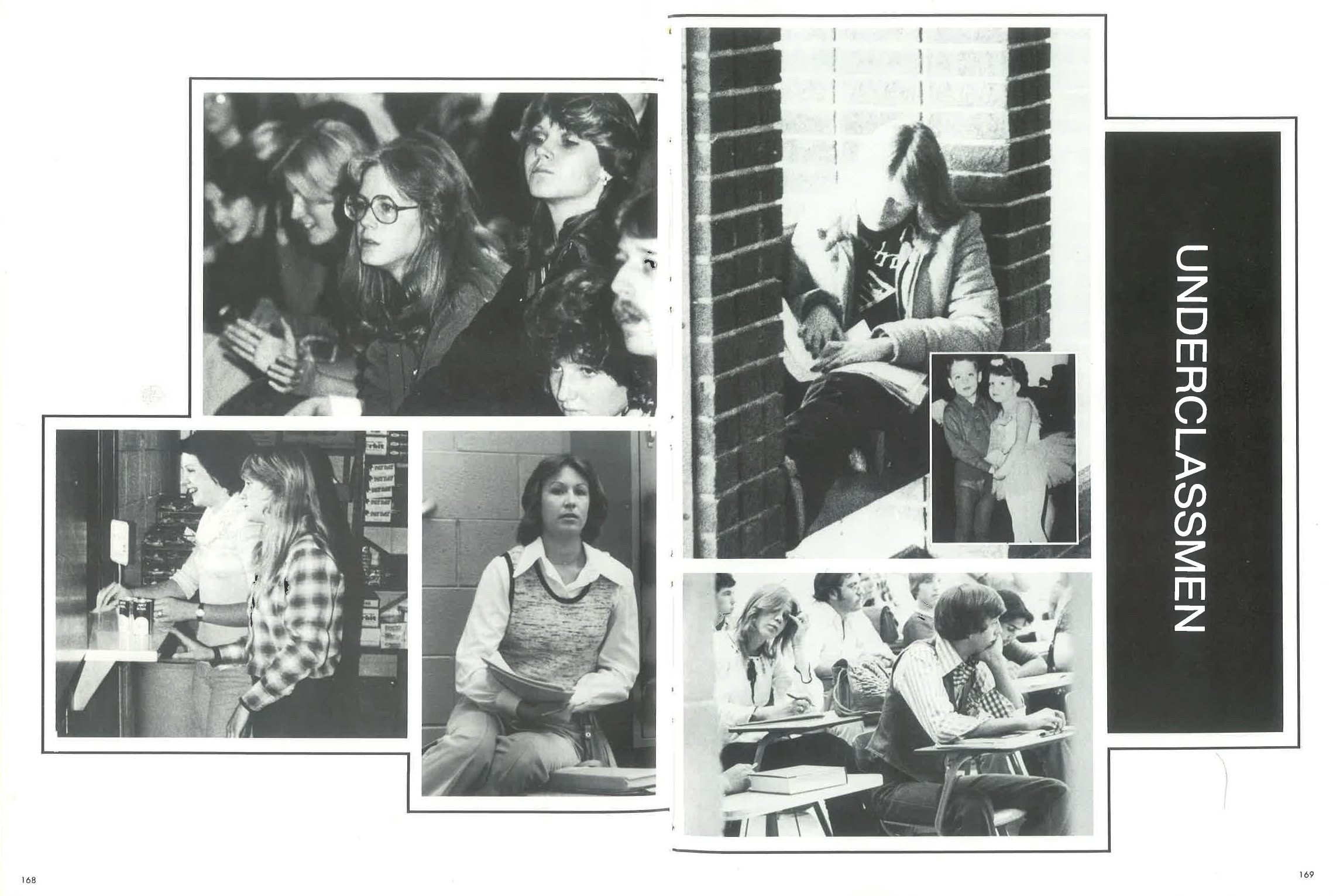 1978_Yearbook_84.jpg