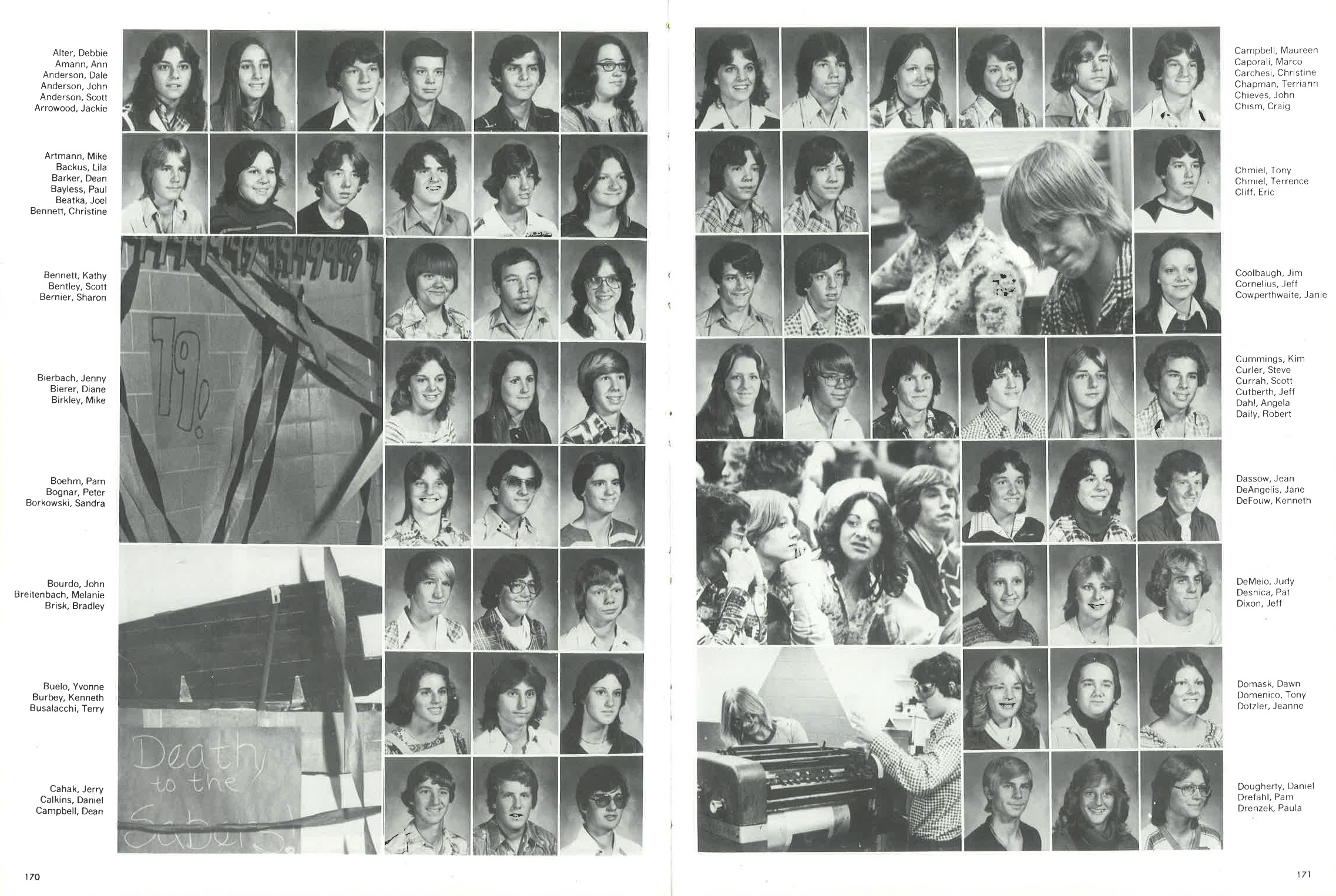 1978_Yearbook_85.jpg