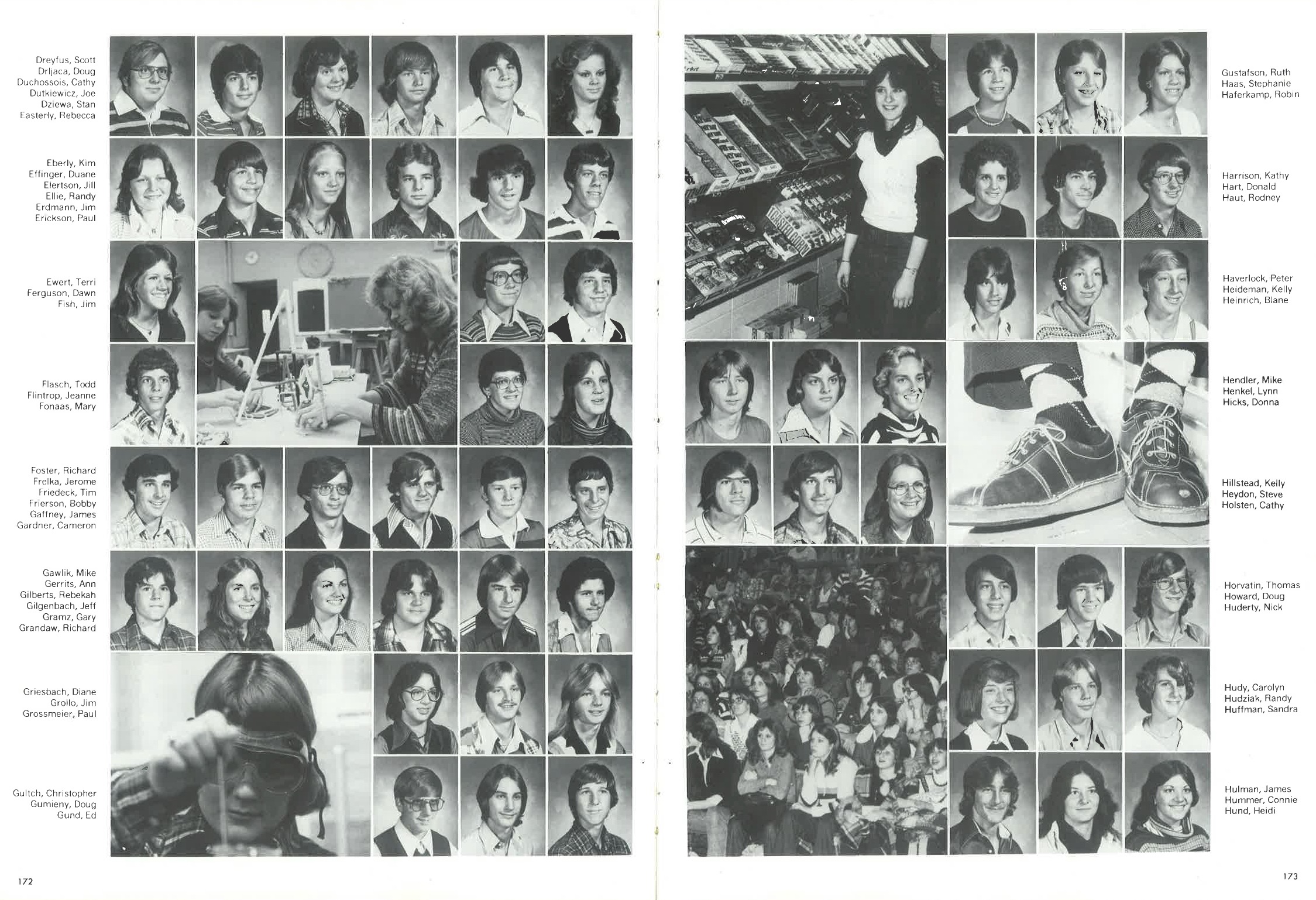 1978_Yearbook_86.jpg