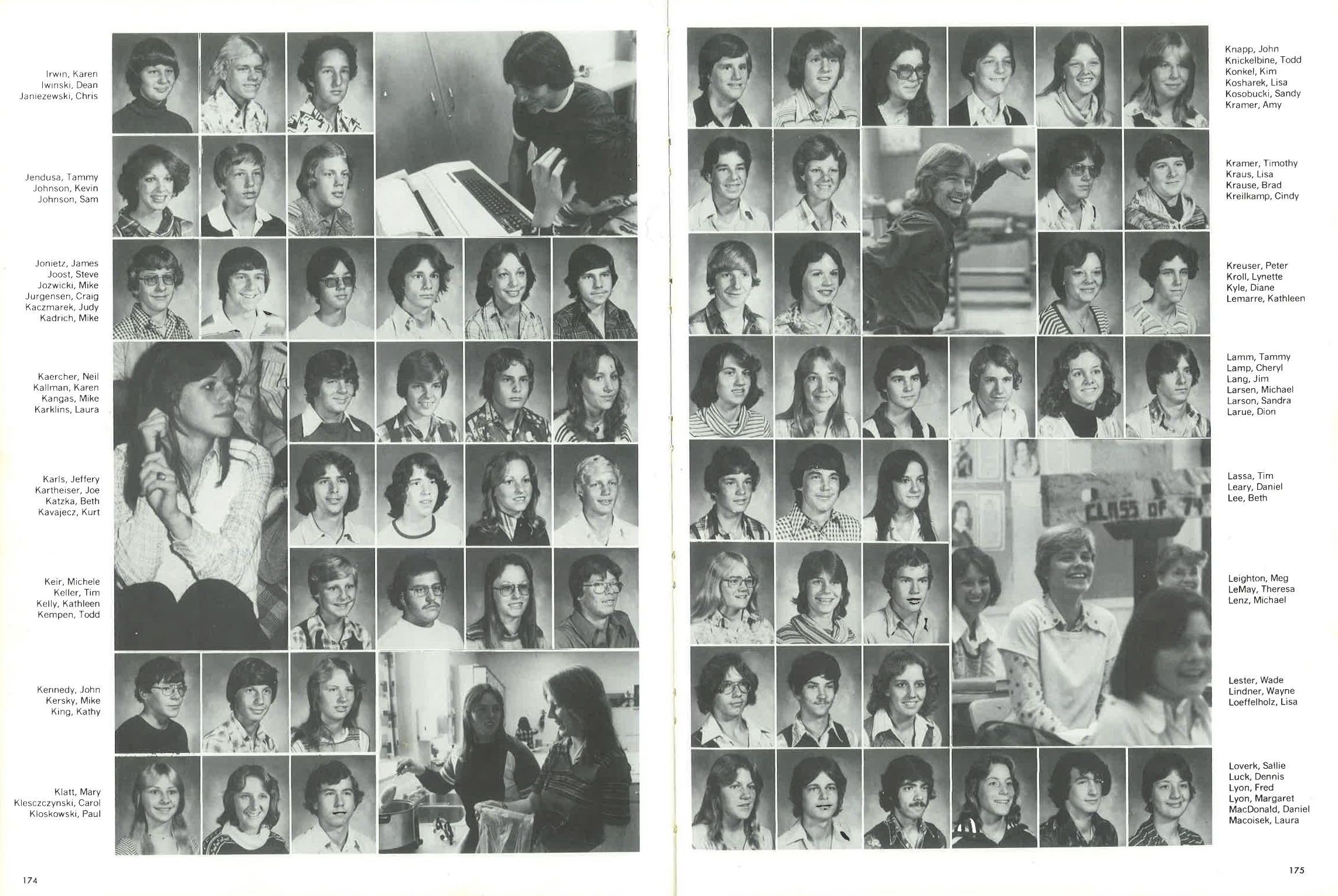 1978_Yearbook_87.jpg